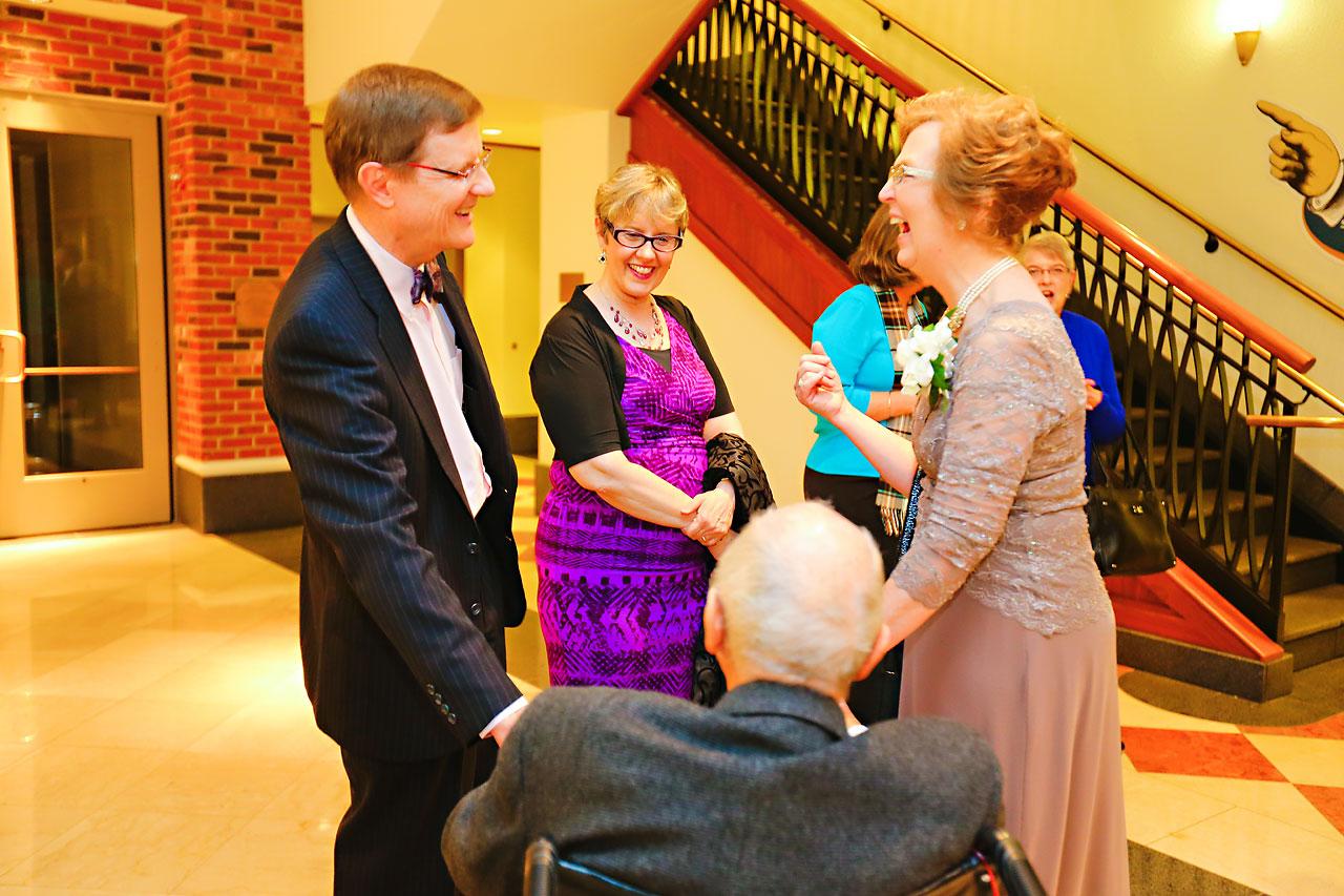 Kate Steve Indiana Historical Society Wedding 180