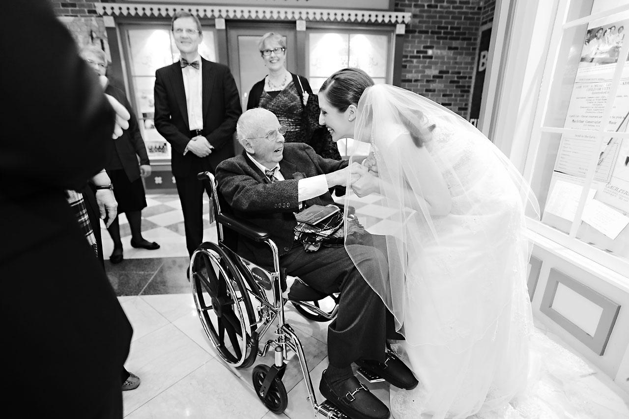 Kate Steve Indiana Historical Society Wedding 182