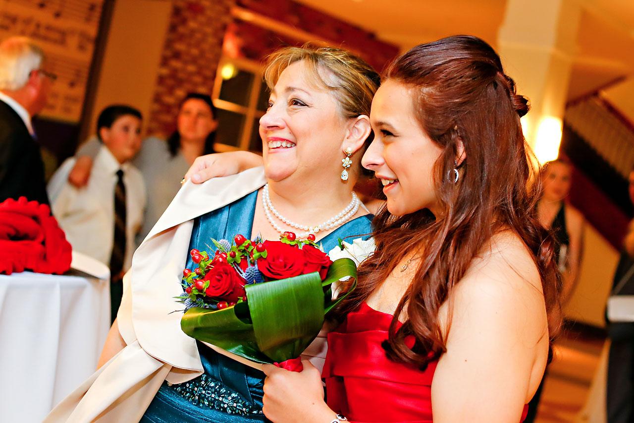 Kate Steve Indiana Historical Society Wedding 175
