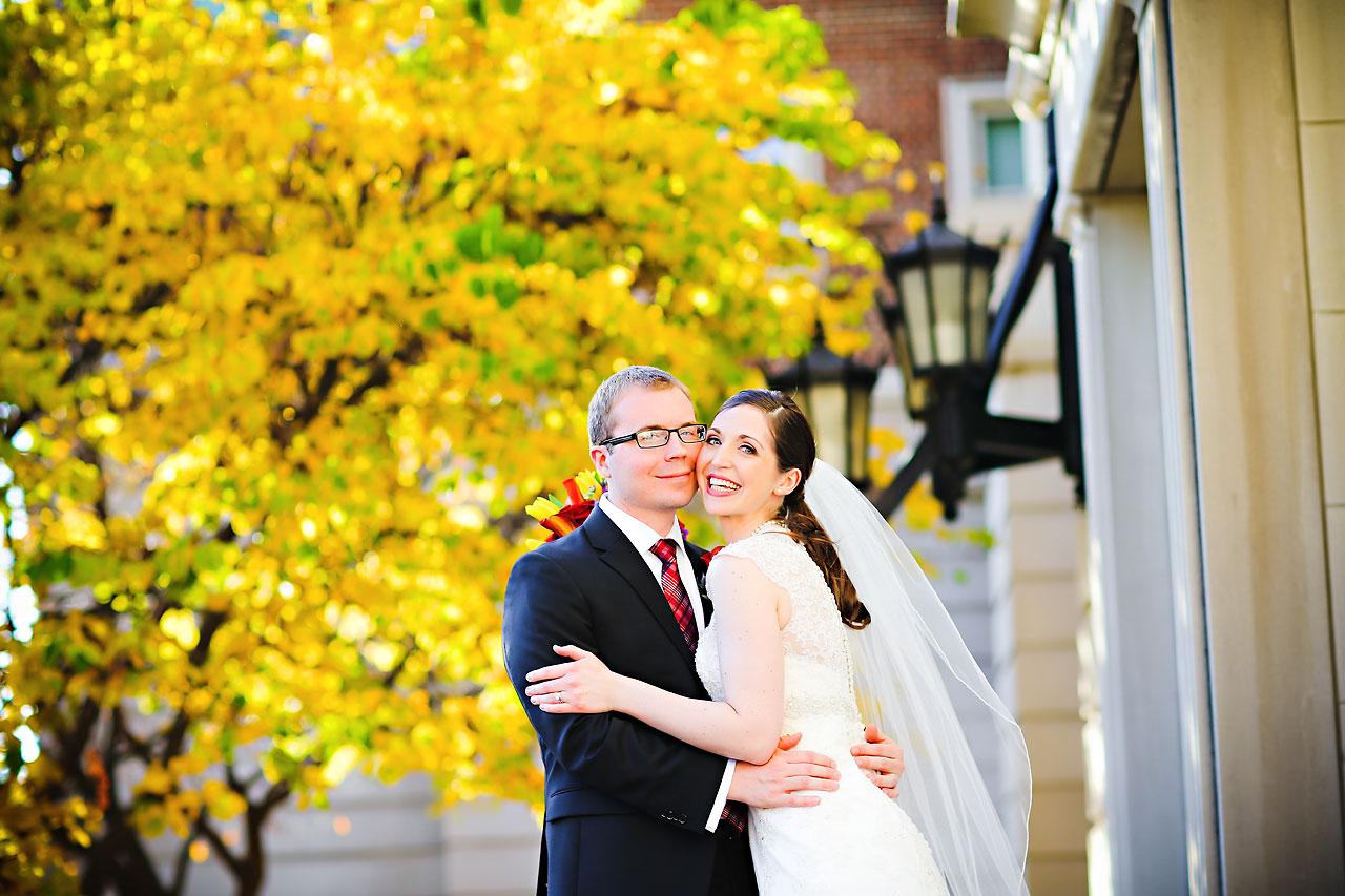 Kate Steve Indiana Historical Society Wedding 131