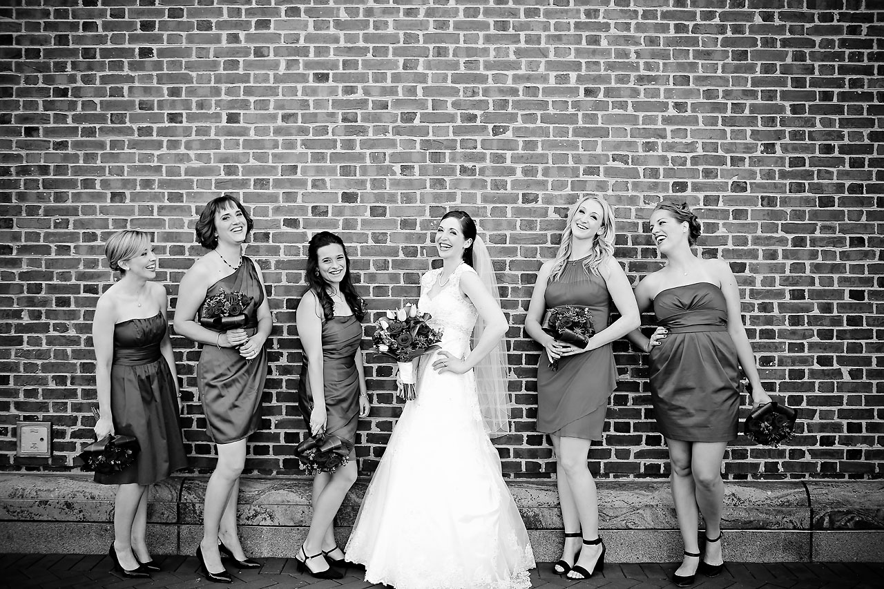 Kate Steve Indiana Historical Society Wedding 132