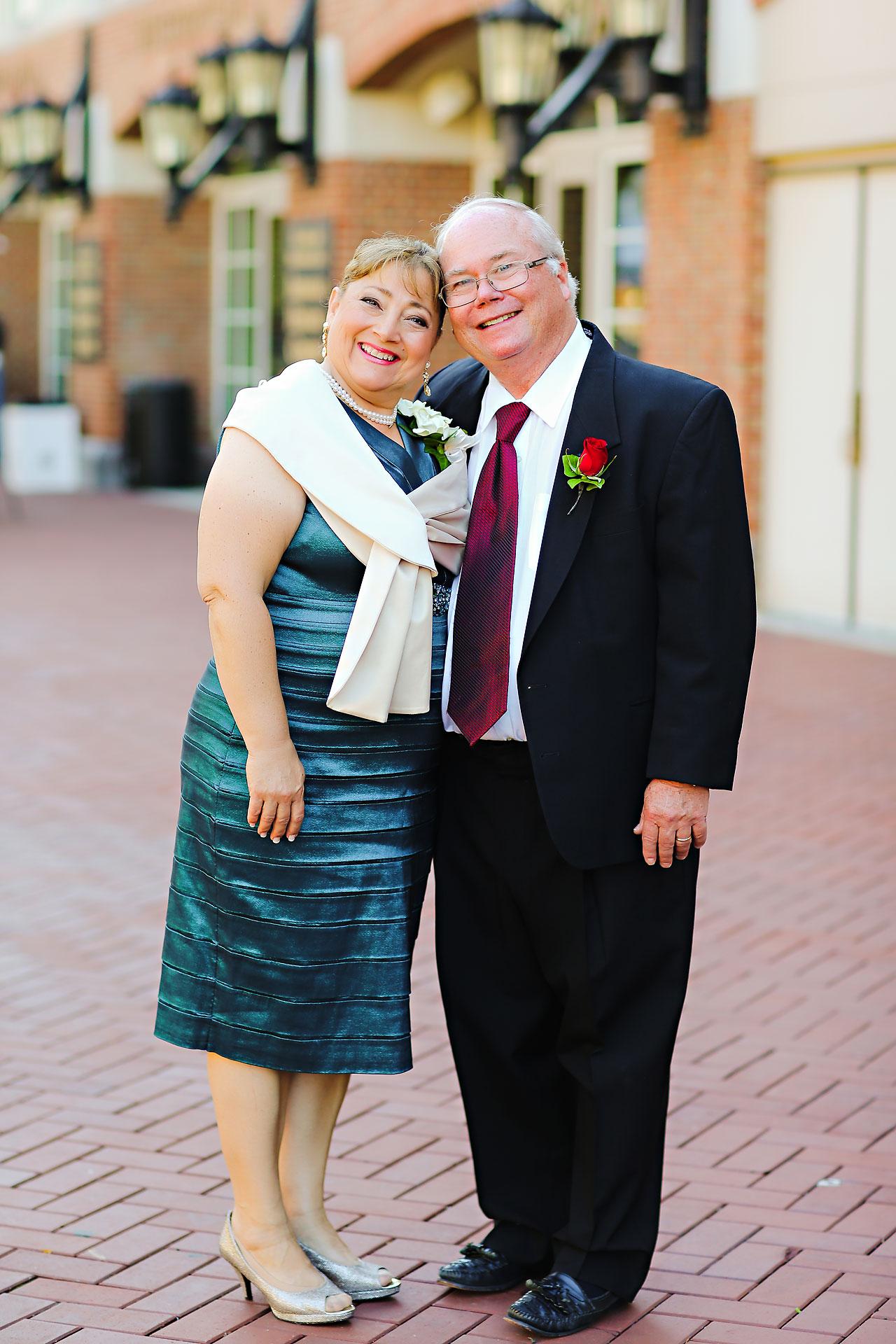 Kate Steve Indiana Historical Society Wedding 127