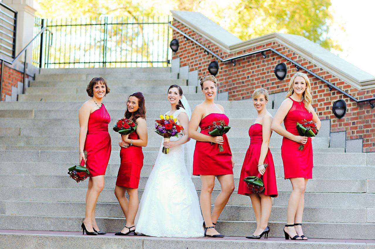 Kate Steve Indiana Historical Society Wedding 118