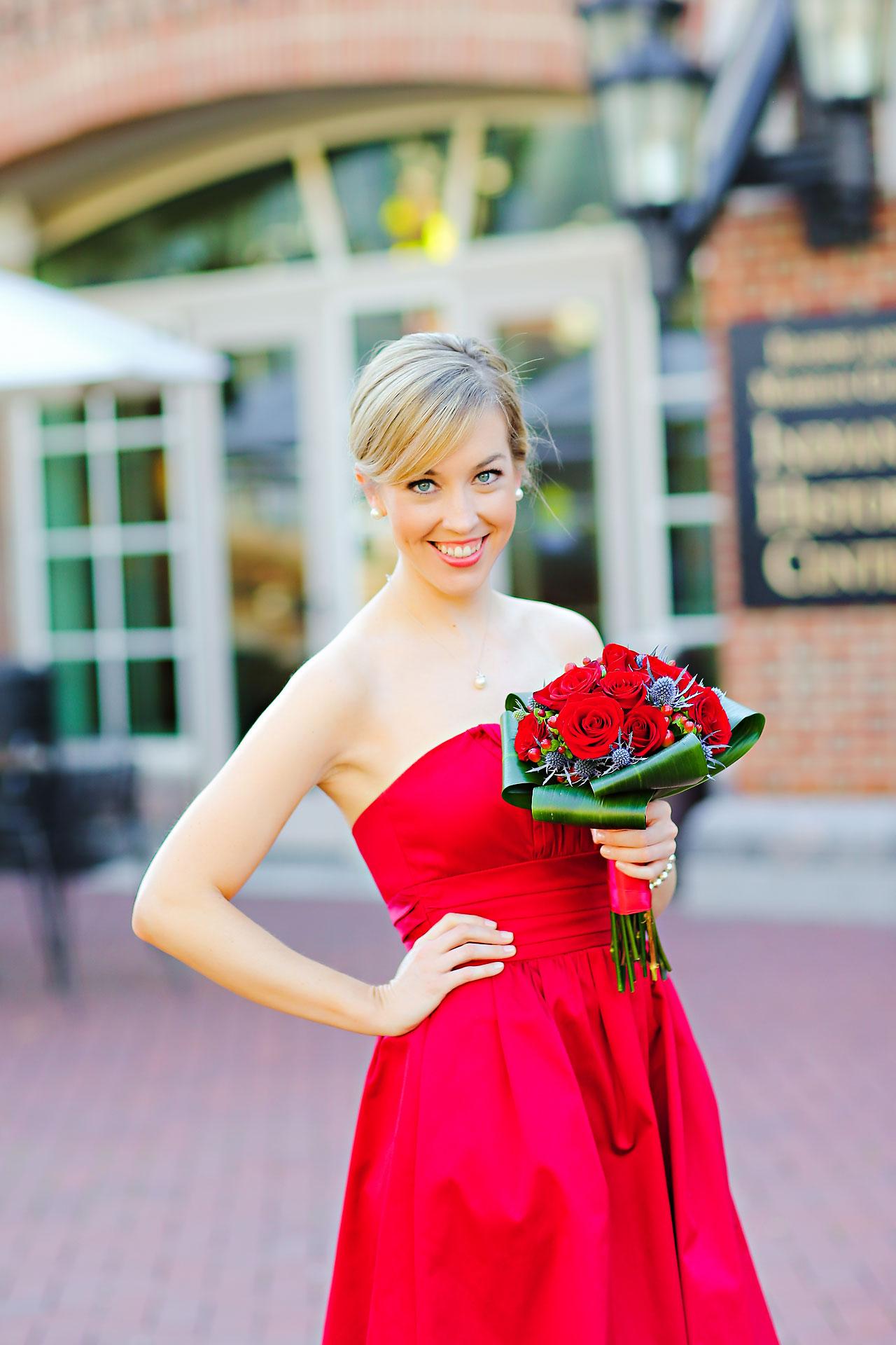 Kate Steve Indiana Historical Society Wedding 113