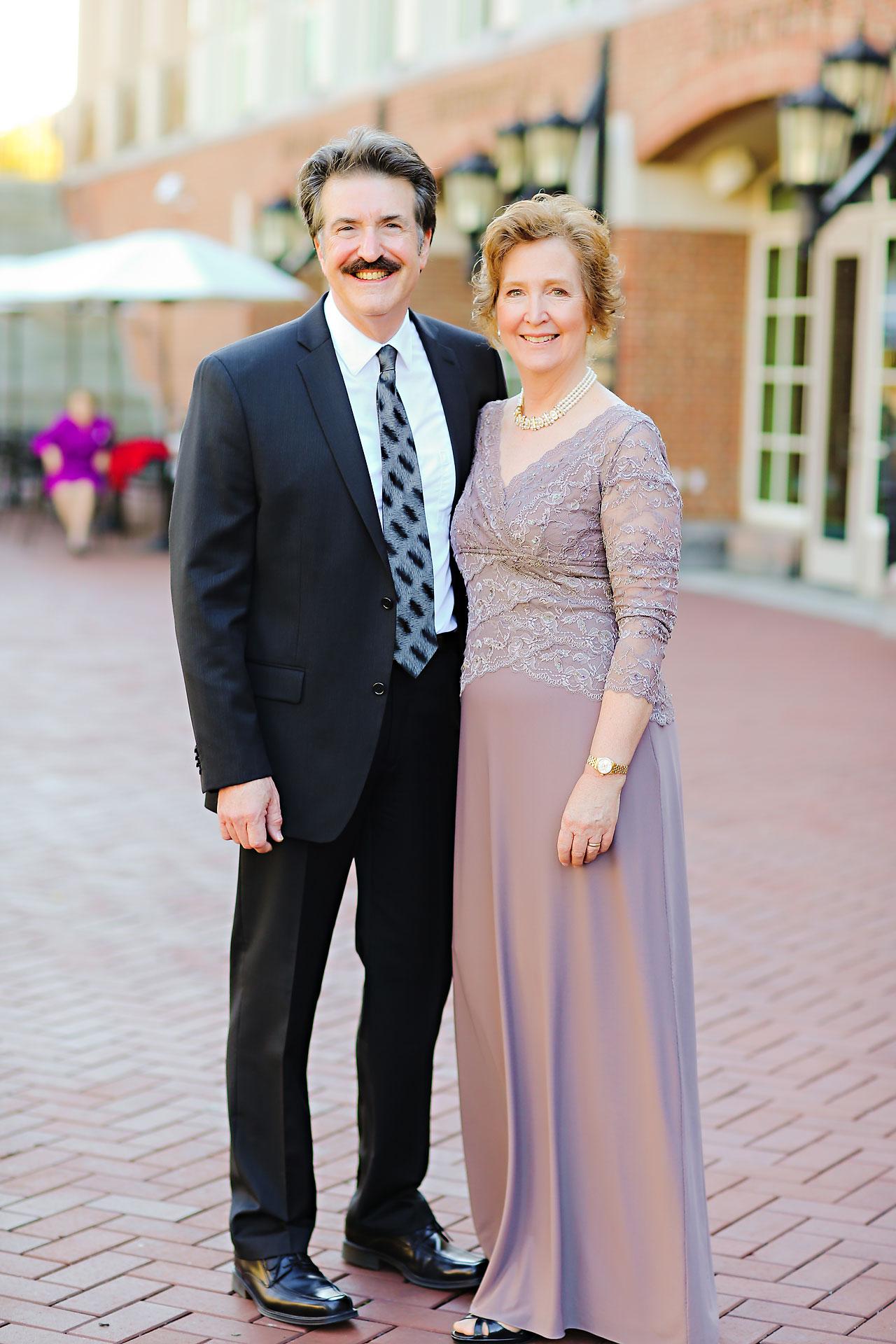 Kate Steve Indiana Historical Society Wedding 095