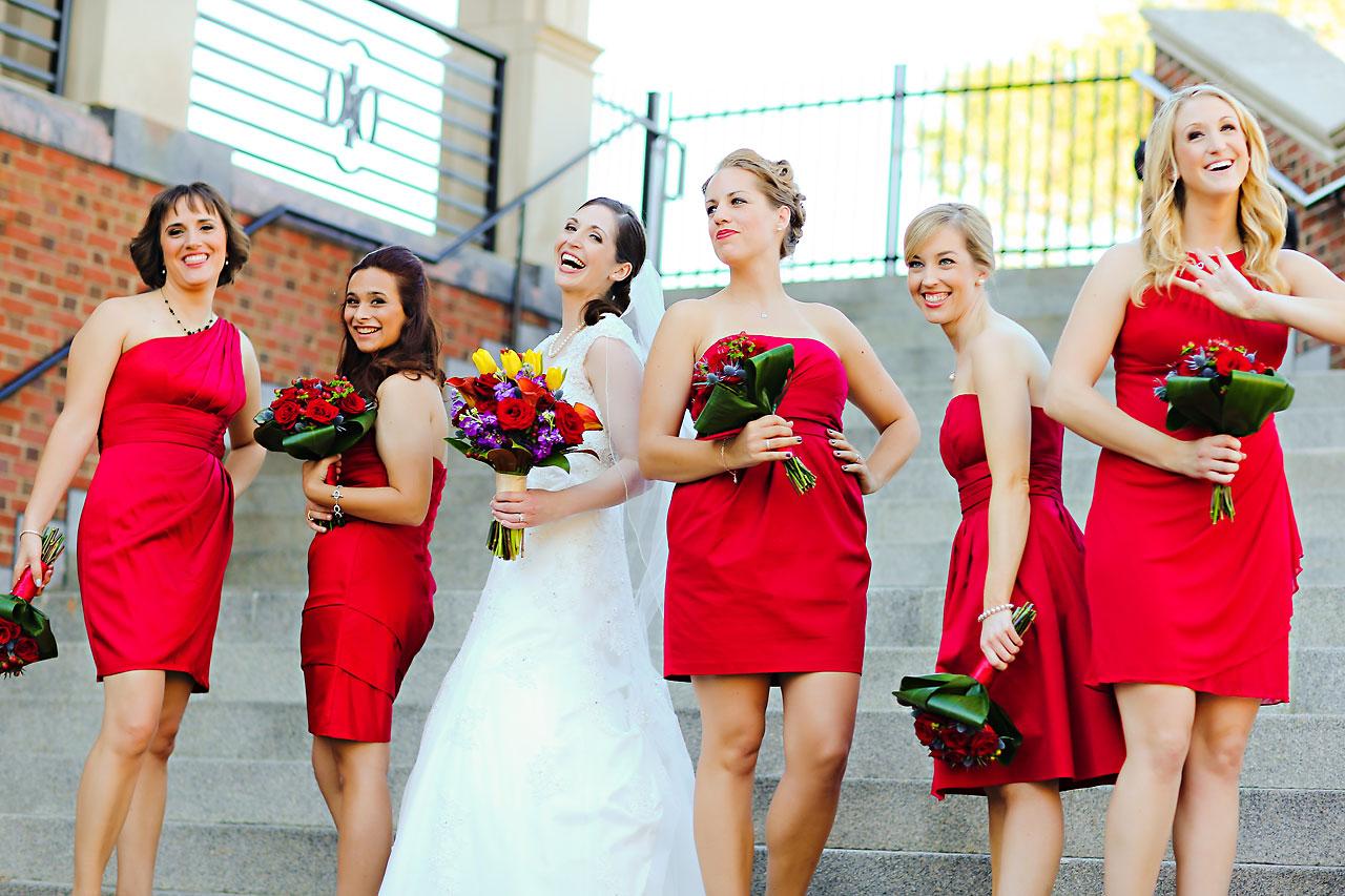 Kate Steve Indiana Historical Society Wedding 091