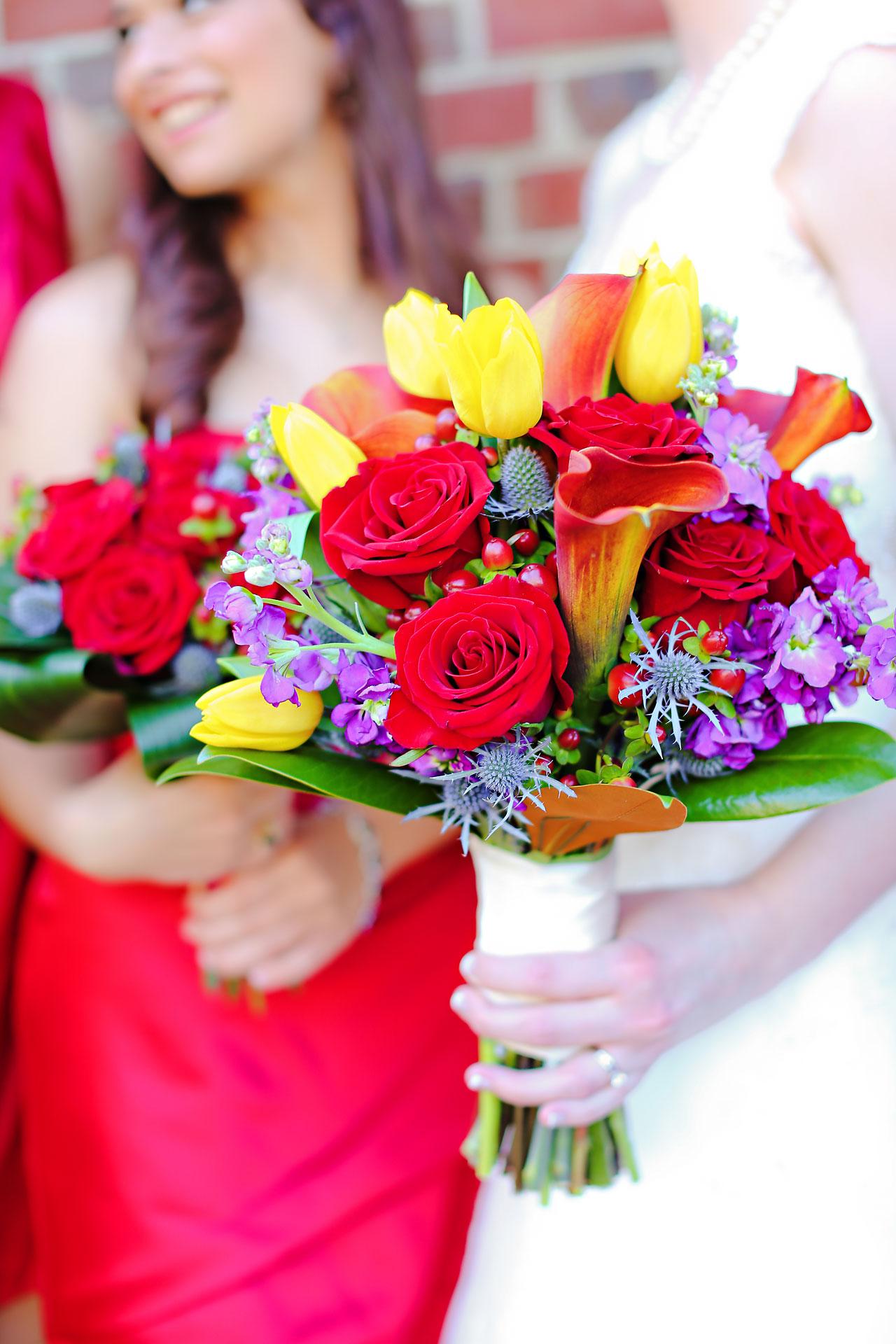 Kate Steve Indiana Historical Society Wedding 083