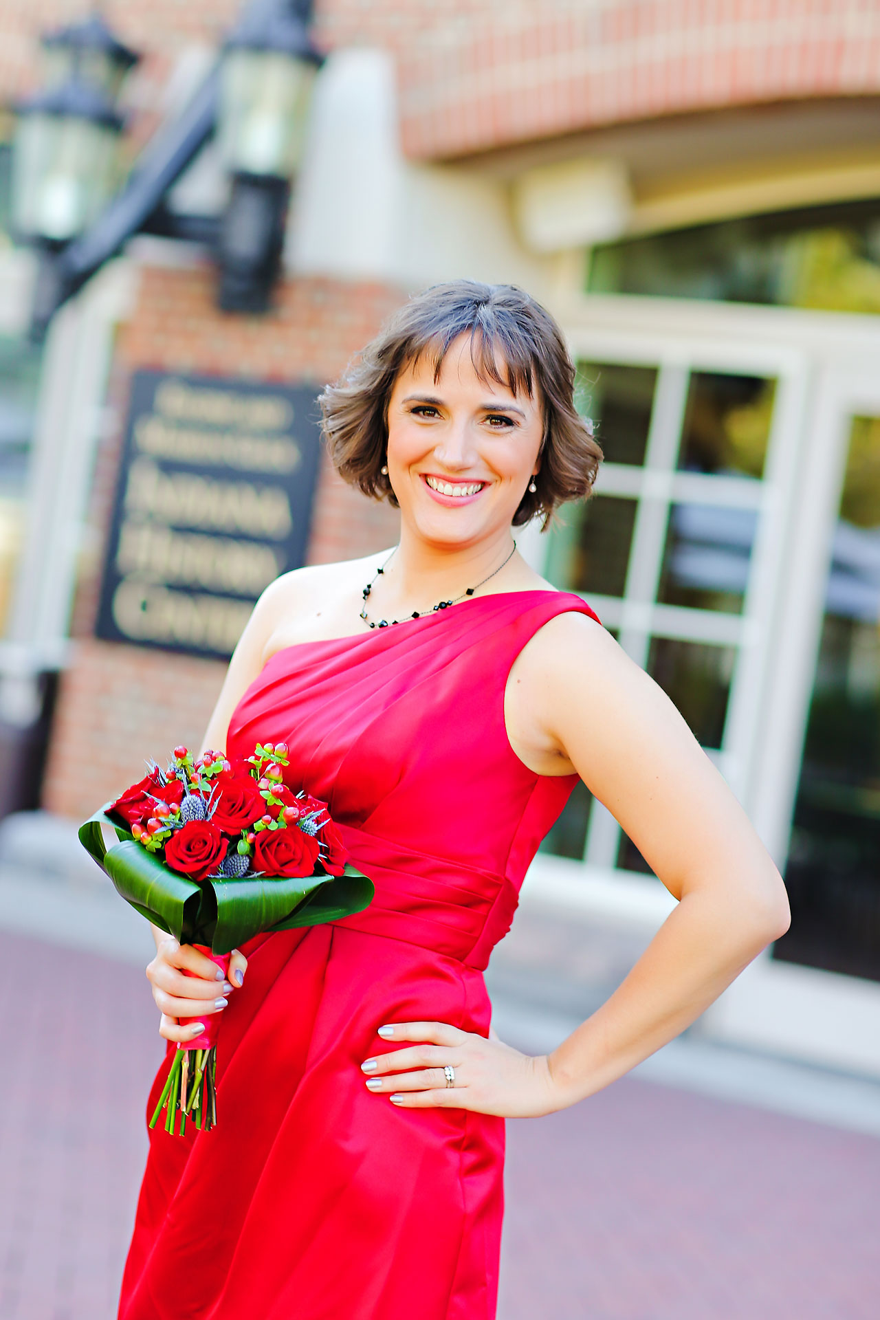 Kate Steve Indiana Historical Society Wedding 085