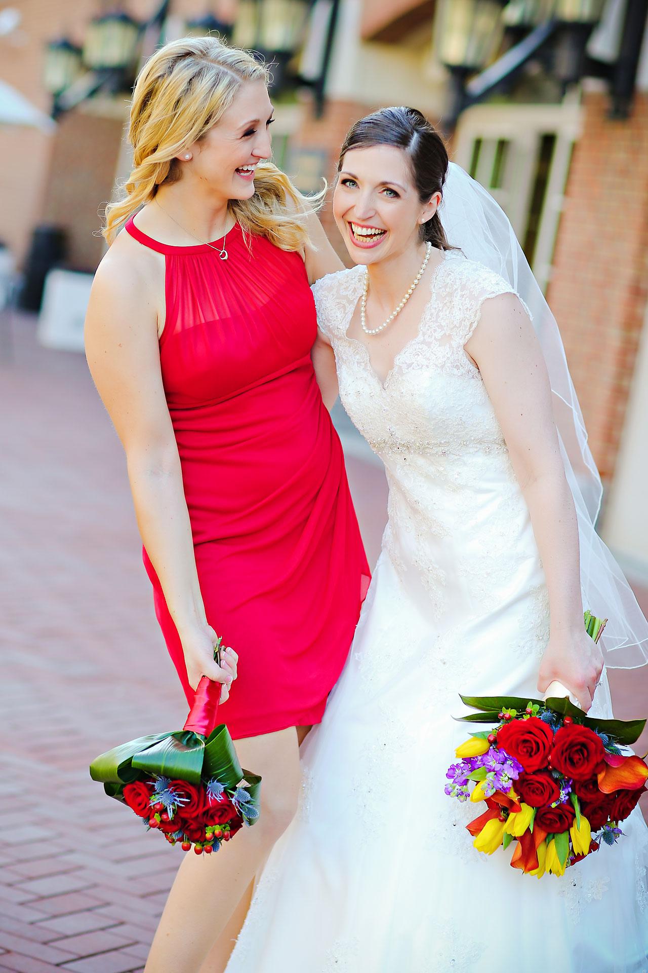 Kate Steve Indiana Historical Society Wedding 081