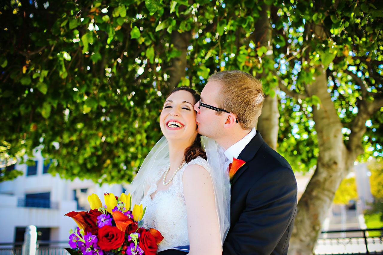 Kate Steve Indiana Historical Society Wedding 077