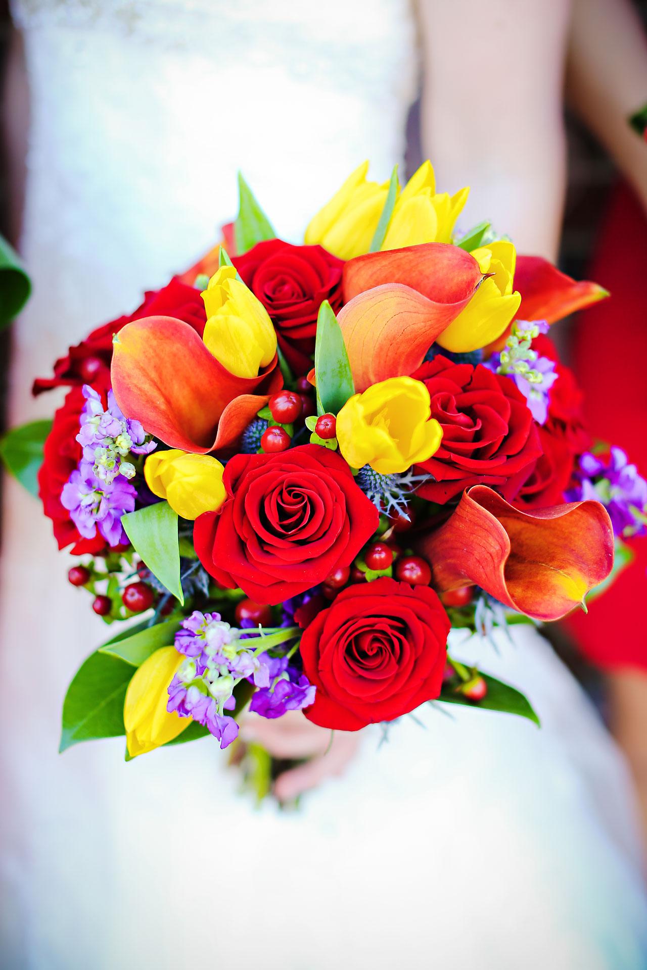Kate Steve Indiana Historical Society Wedding 079