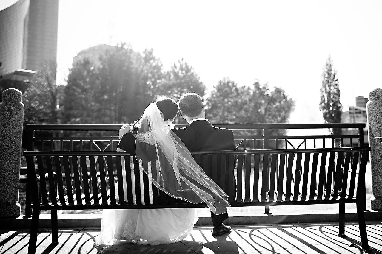 Kate Steve Indiana Historical Society Wedding 076