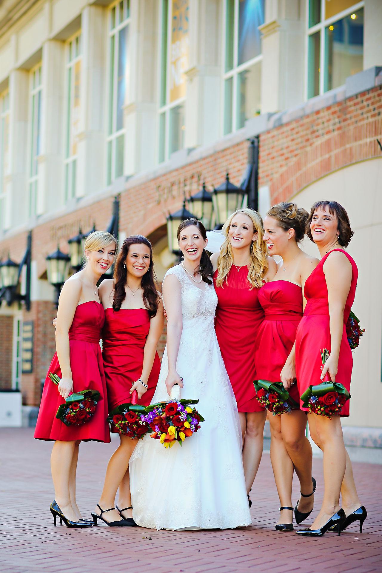 Kate Steve Indiana Historical Society Wedding 071