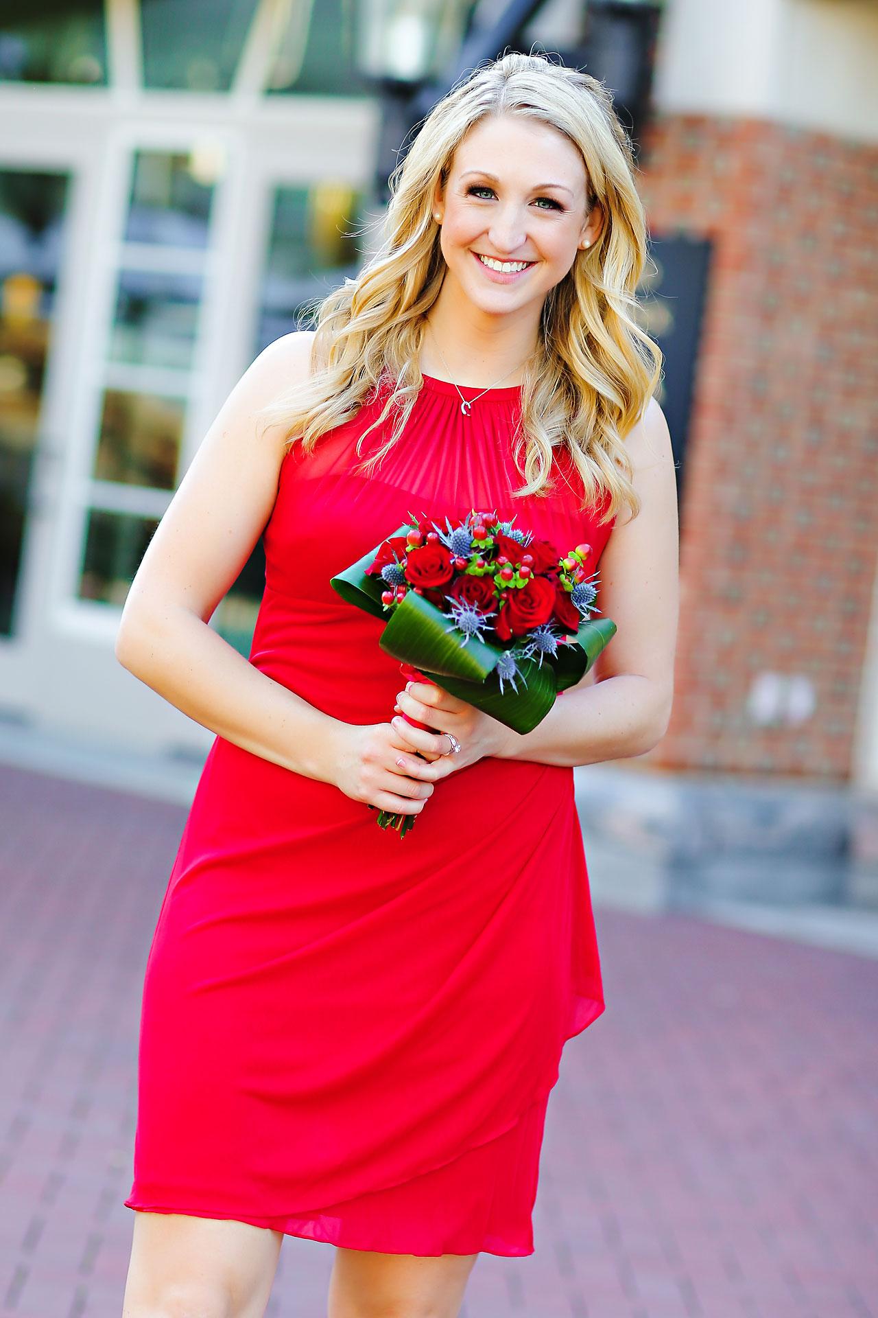 Kate Steve Indiana Historical Society Wedding 068