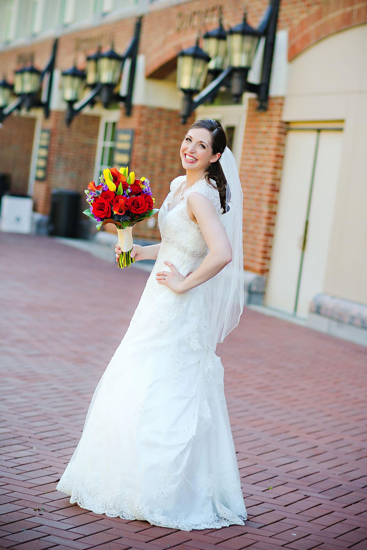 Kate Steve Indiana Historical Society Wedding 065