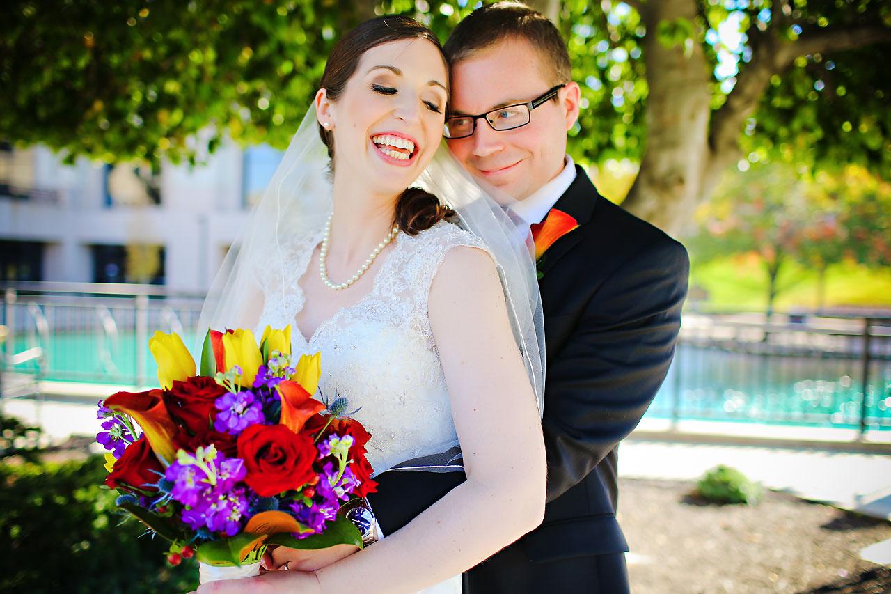 Kate Steve Indiana Historical Society Wedding 061
