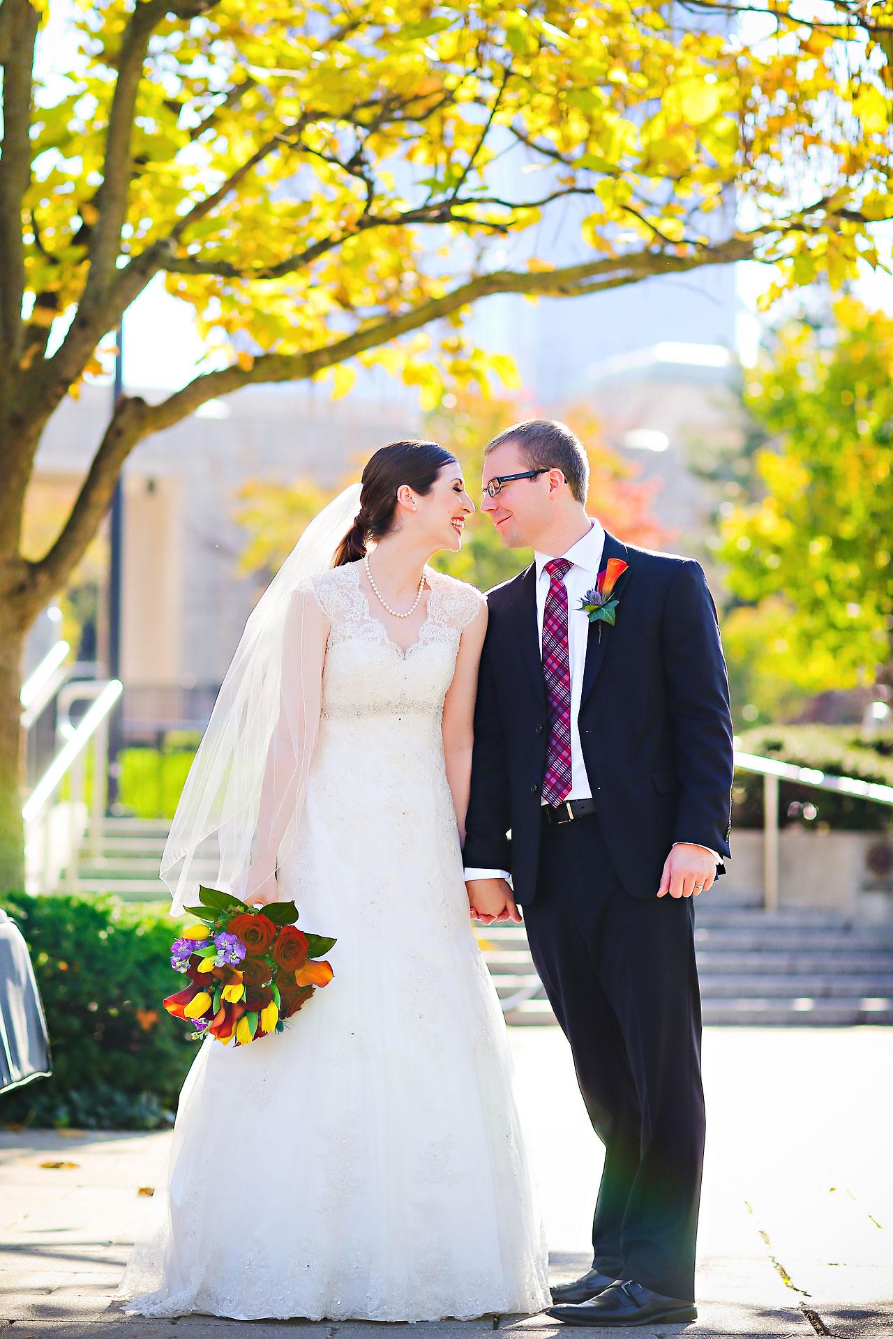 Kate Steve Indiana Historical Society Wedding 057