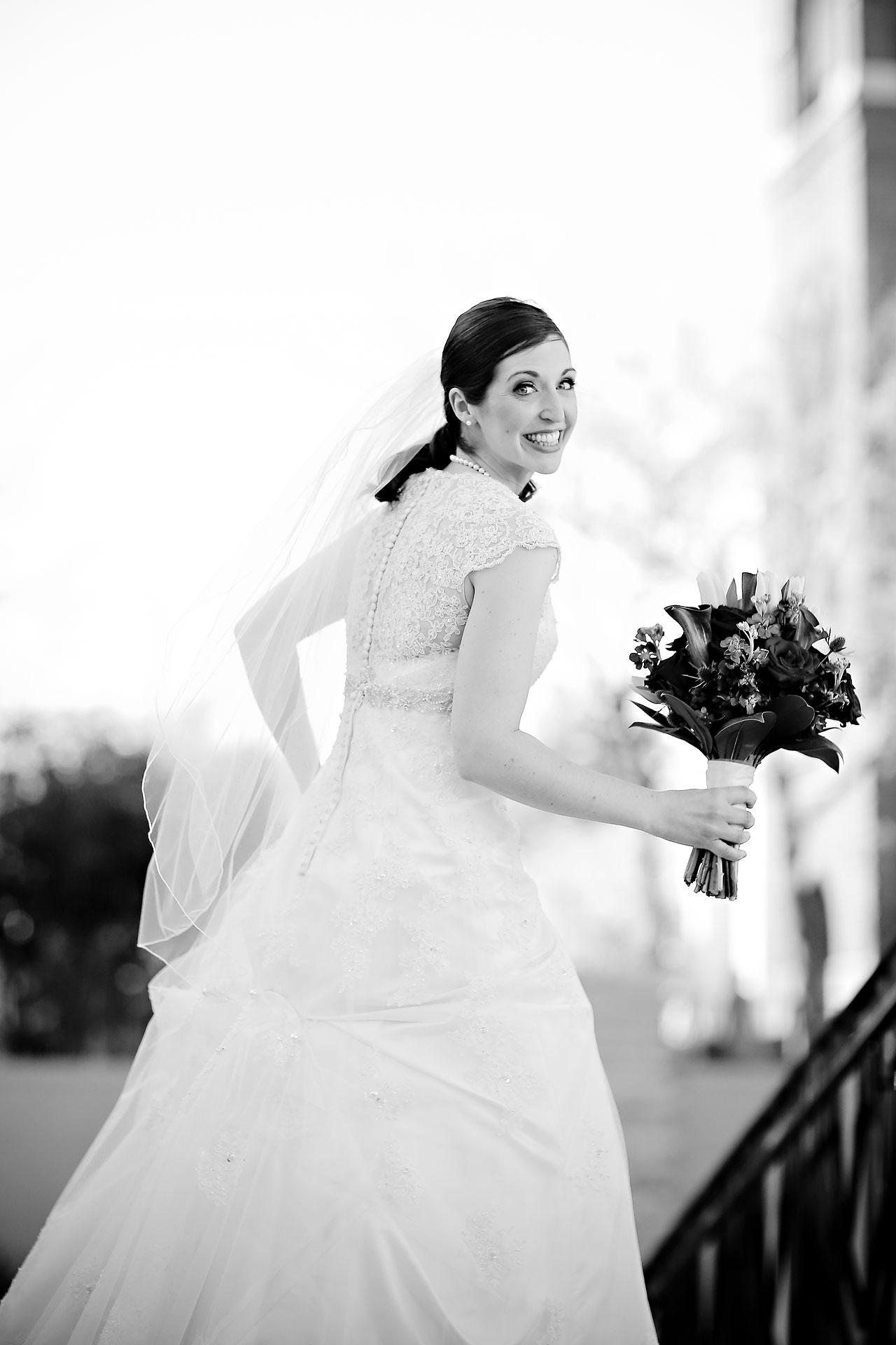Kate Steve Indiana Historical Society Wedding 058