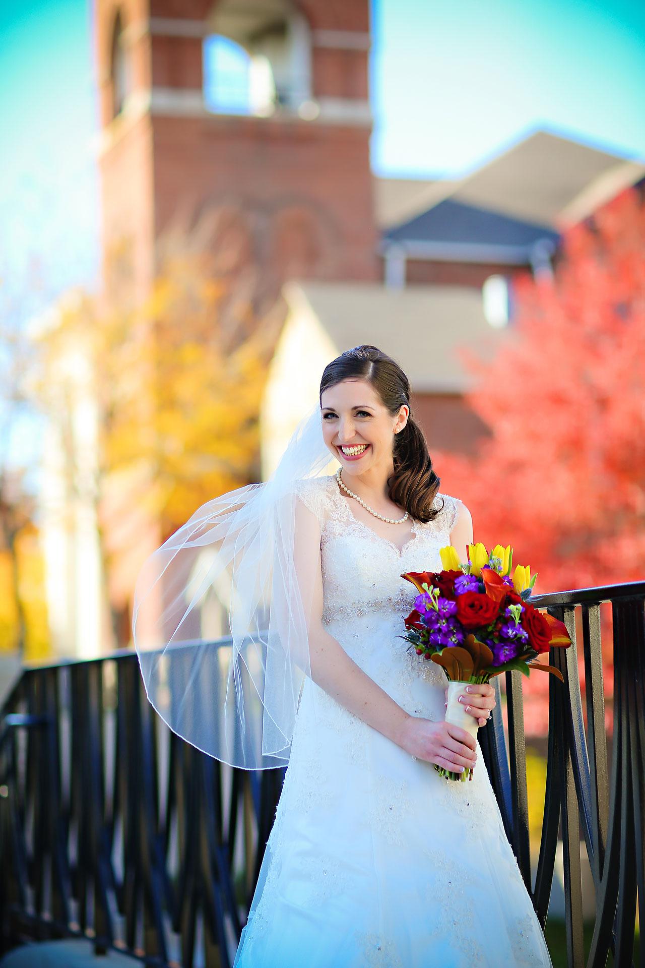 Kate Steve Indiana Historical Society Wedding 055