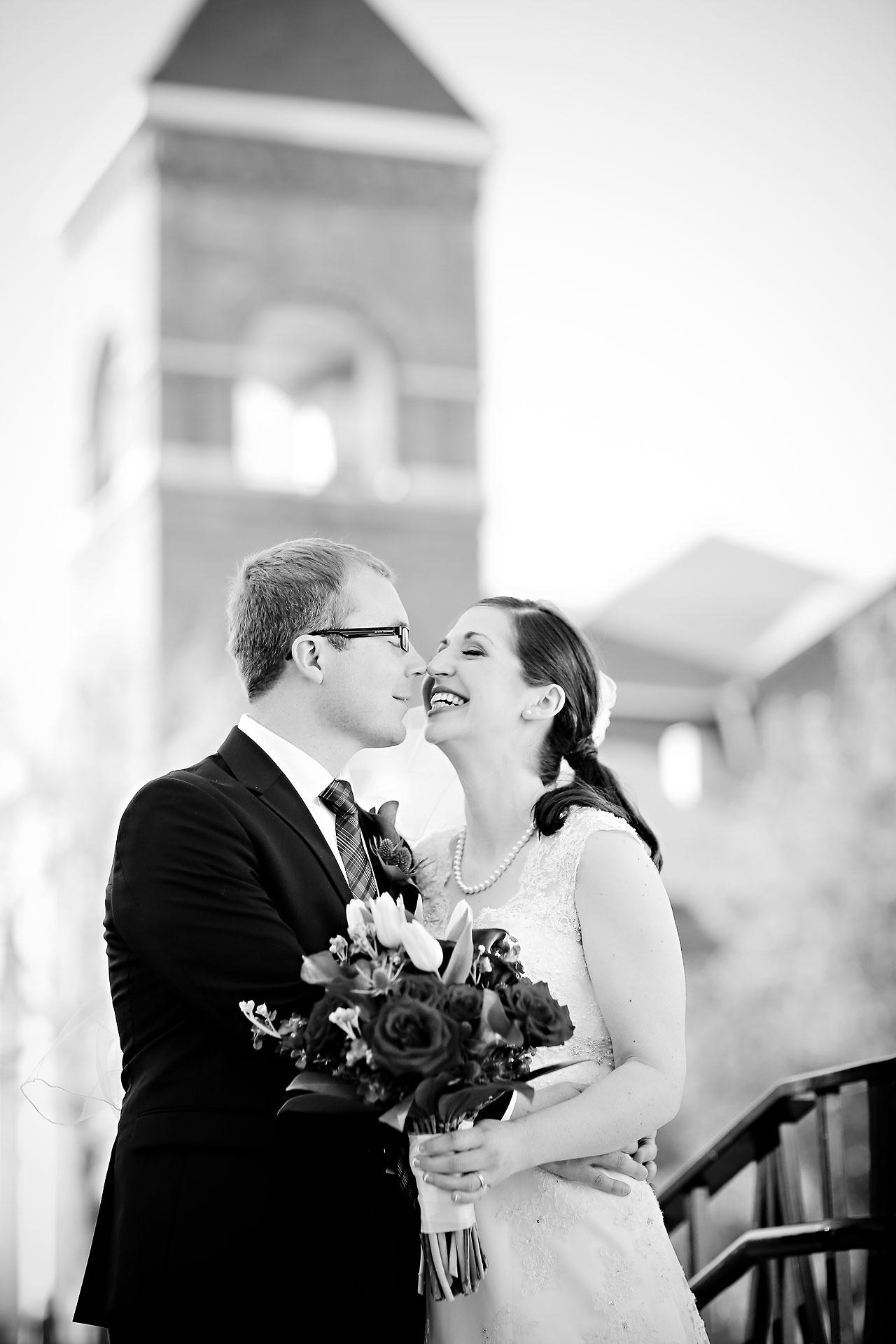 Kate Steve Indiana Historical Society Wedding 056