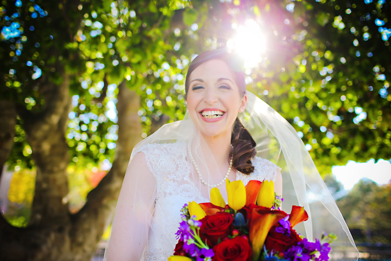Kate Steve Indiana Historical Society Wedding 051
