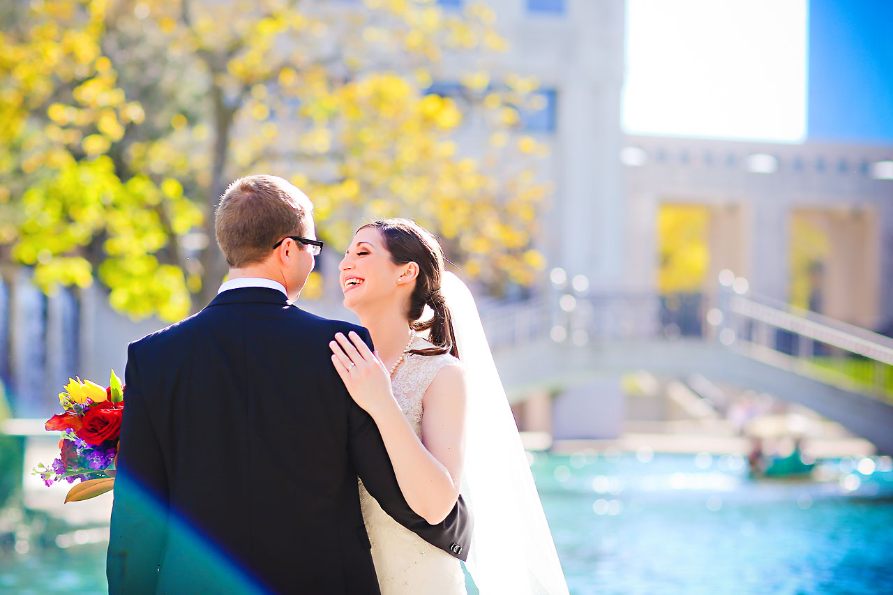 Kate Steve Indiana Historical Society Wedding 052