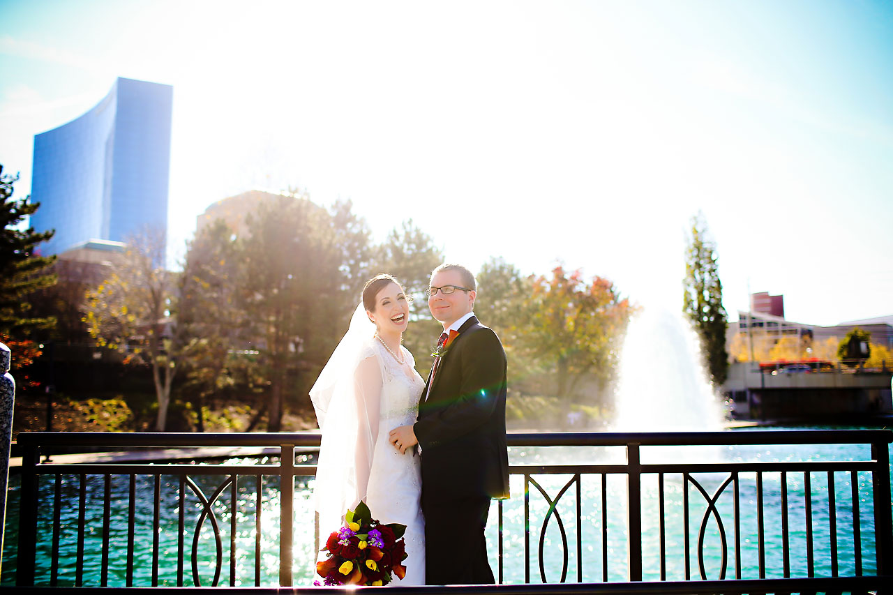 Kate Steve Indiana Historical Society Wedding 053