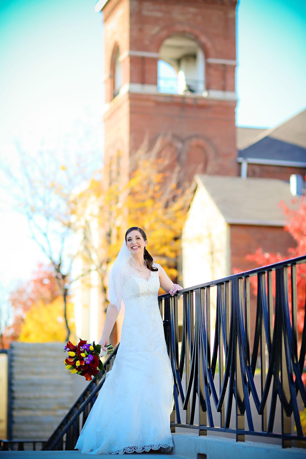 Kate Steve Indiana Historical Society Wedding 047