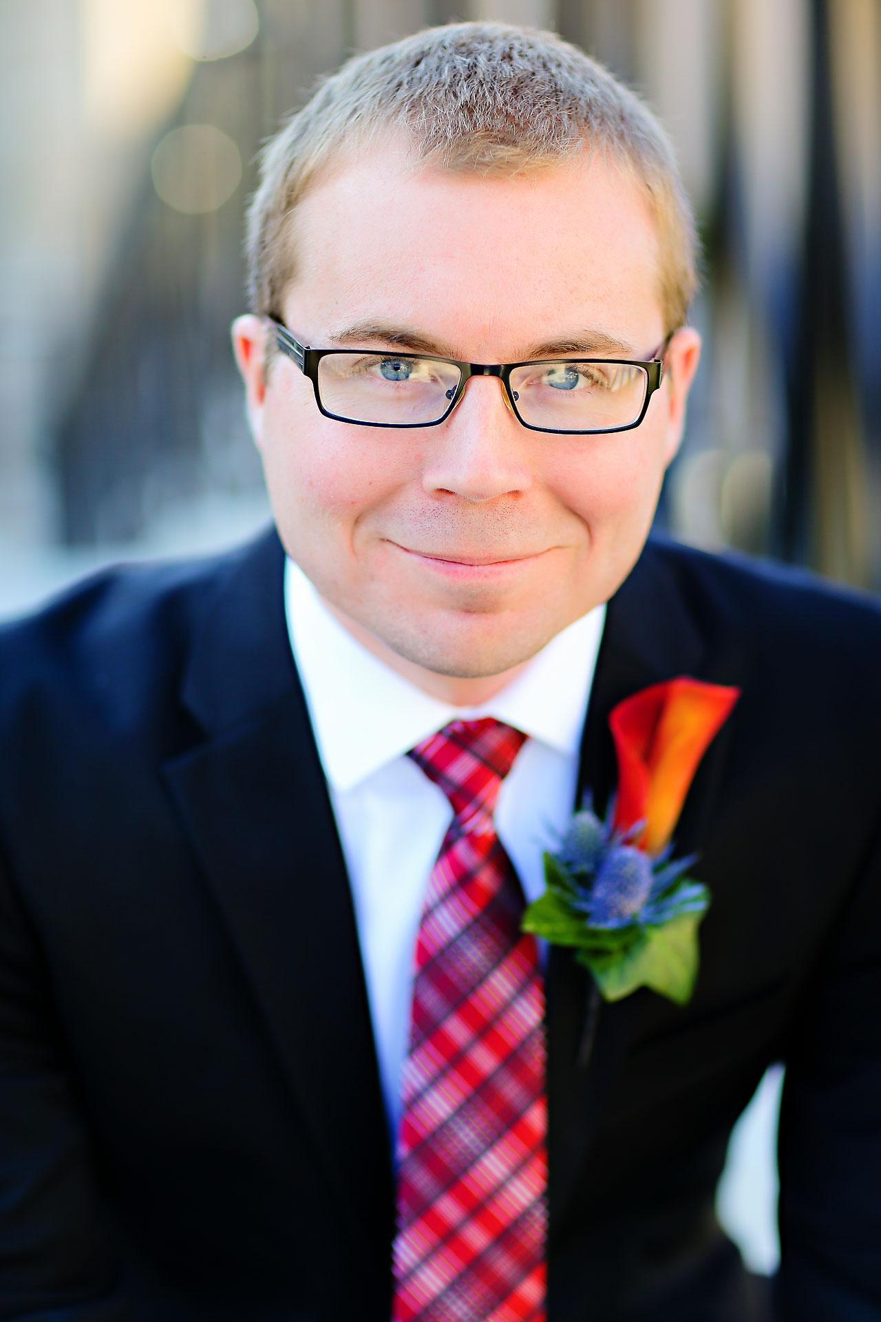 Kate Steve Indiana Historical Society Wedding 049