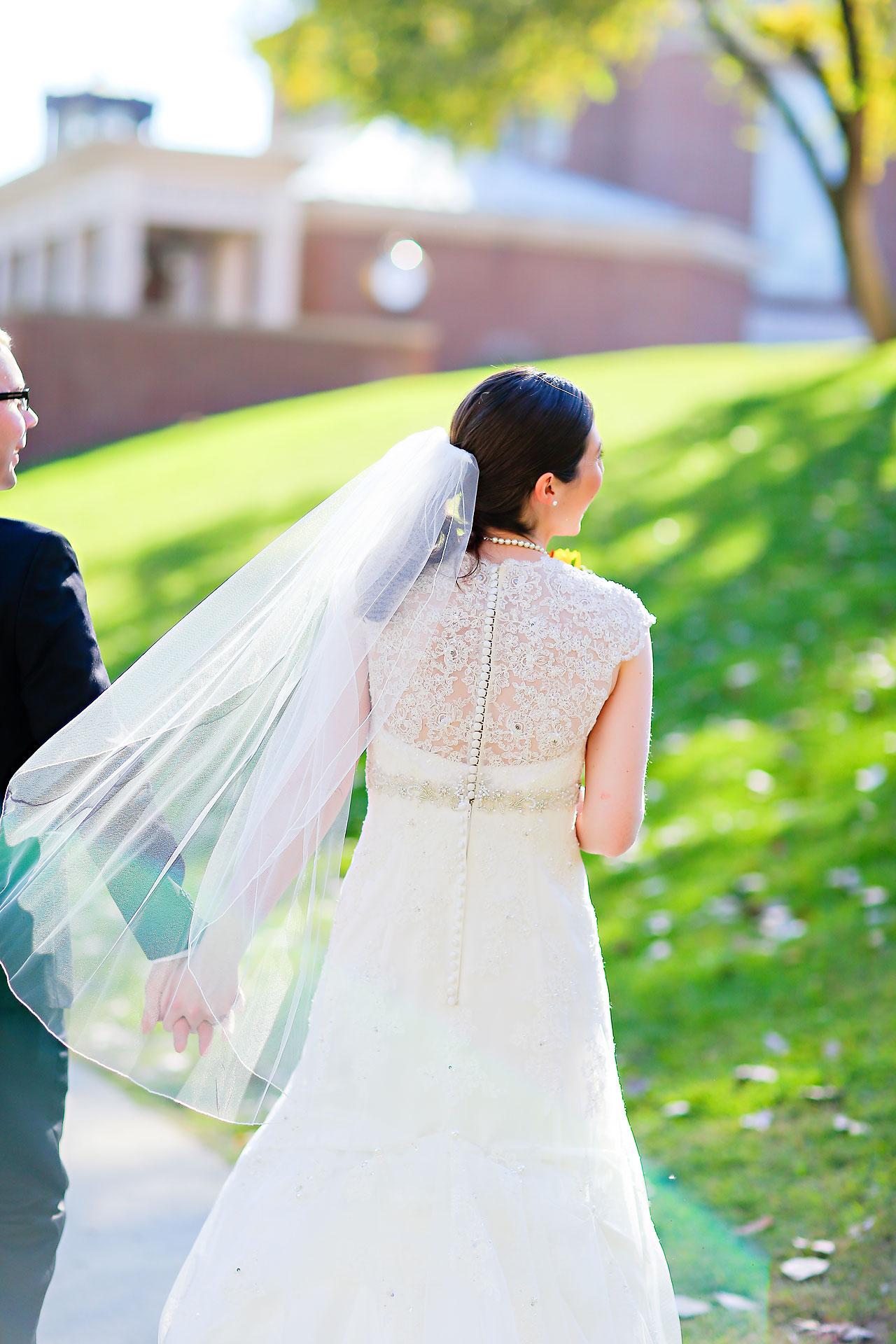 Kate Steve Indiana Historical Society Wedding 050