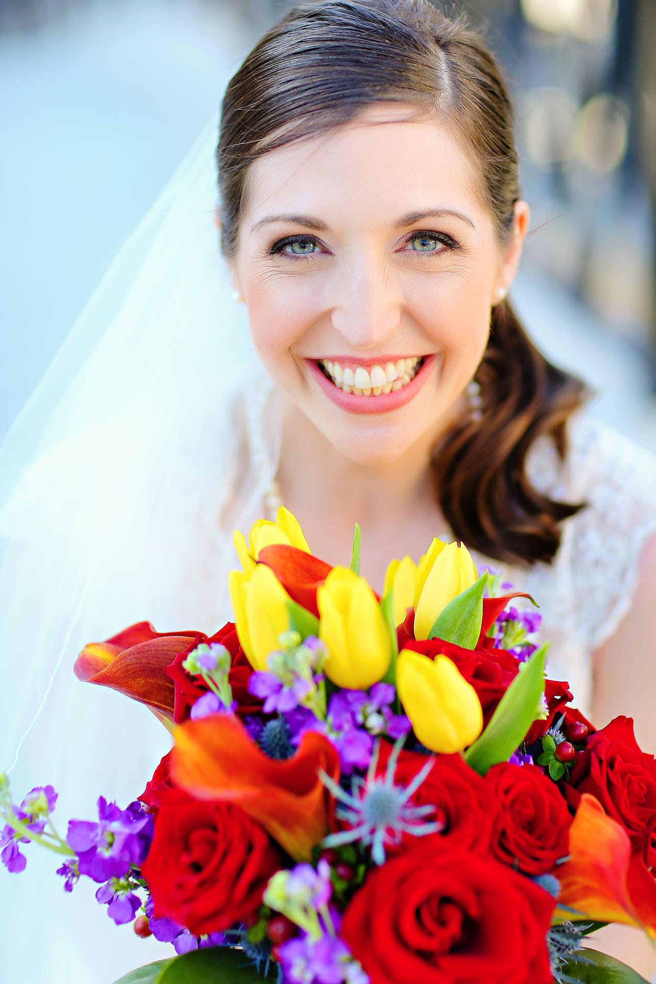 Kate Steve Indiana Historical Society Wedding 044