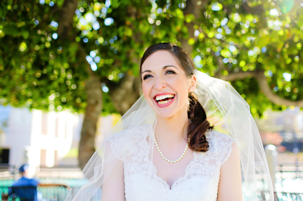 Kate Steve Indiana Historical Society Wedding 042