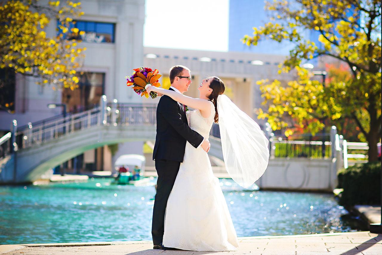 Kate Steve Indiana Historical Society Wedding 043