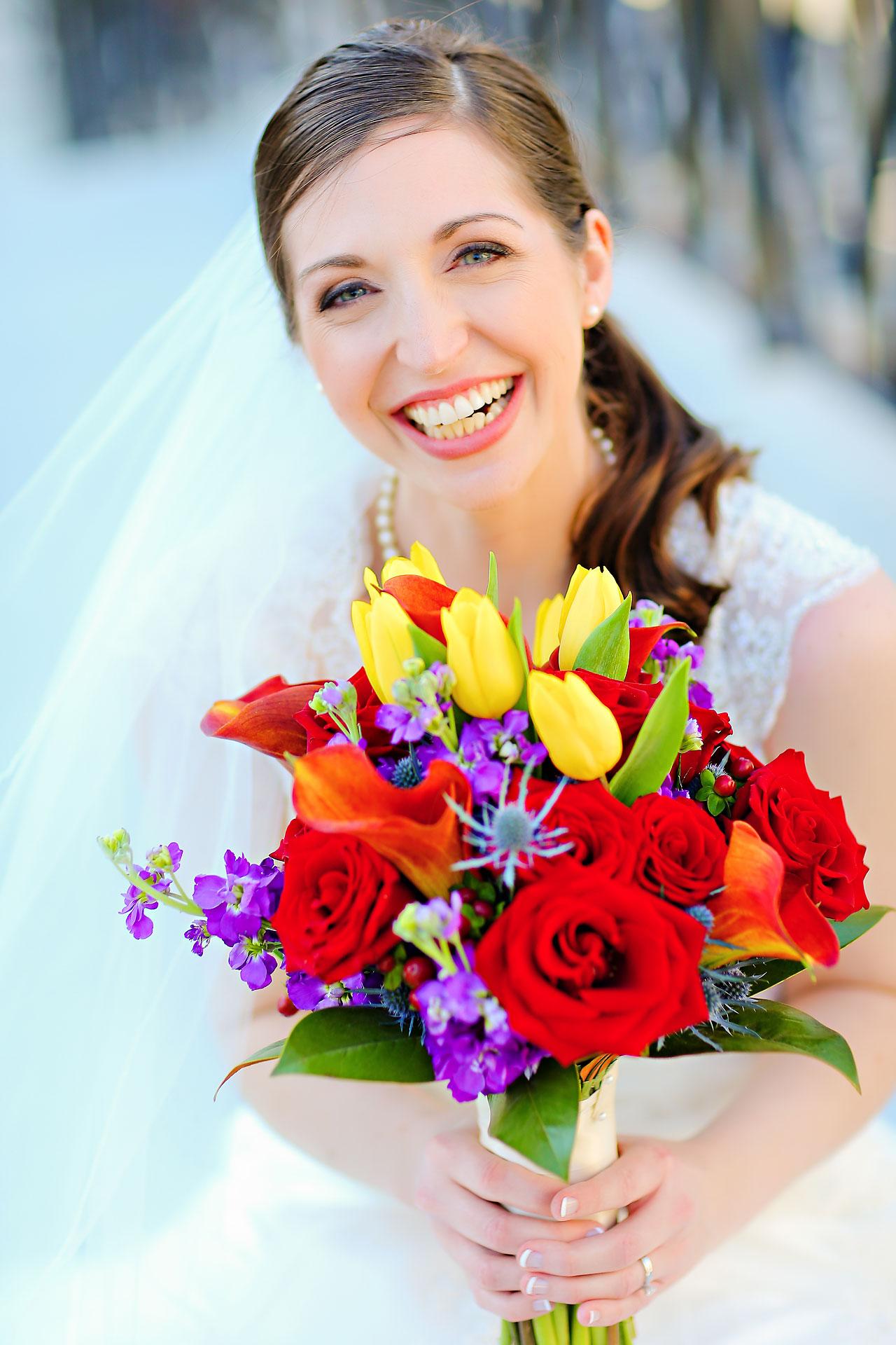 Kate Steve Indiana Historical Society Wedding 039