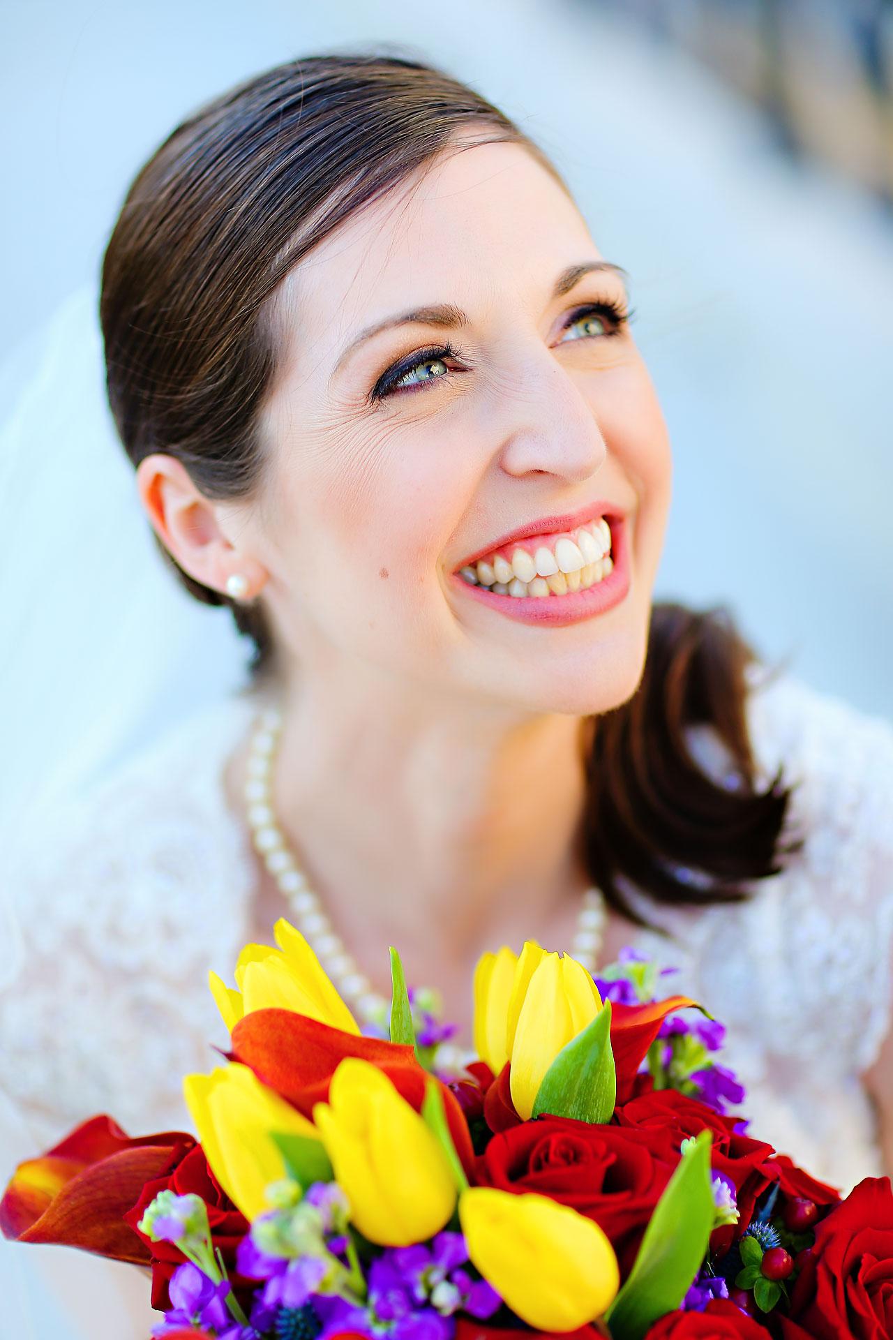 Kate Steve Indiana Historical Society Wedding 034