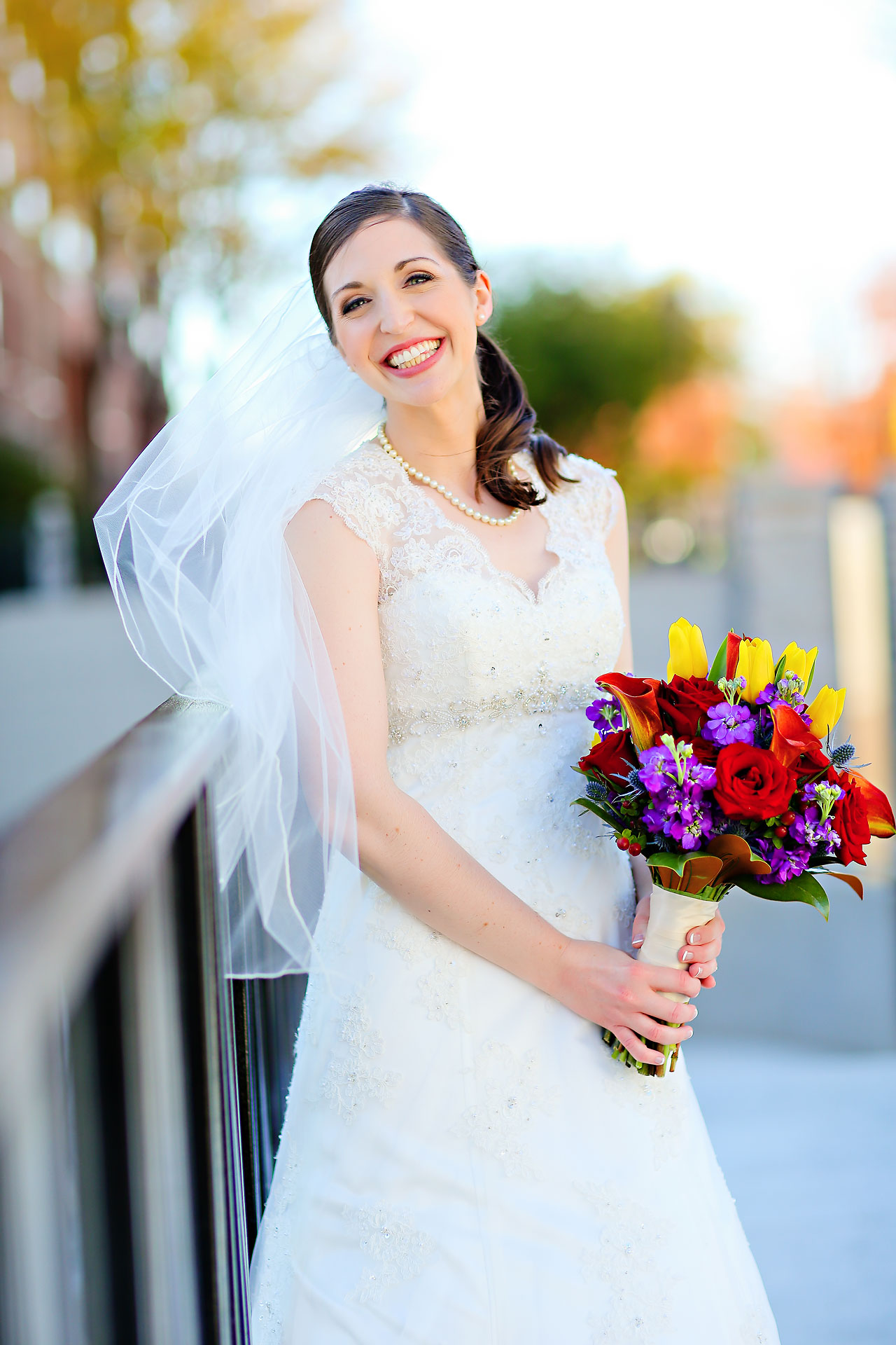 Kate Steve Indiana Historical Society Wedding 036
