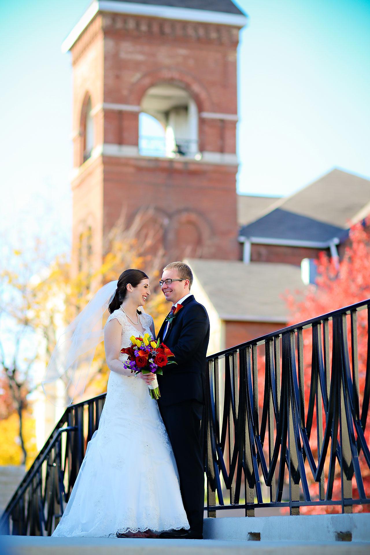 Kate Steve Indiana Historical Society Wedding 033
