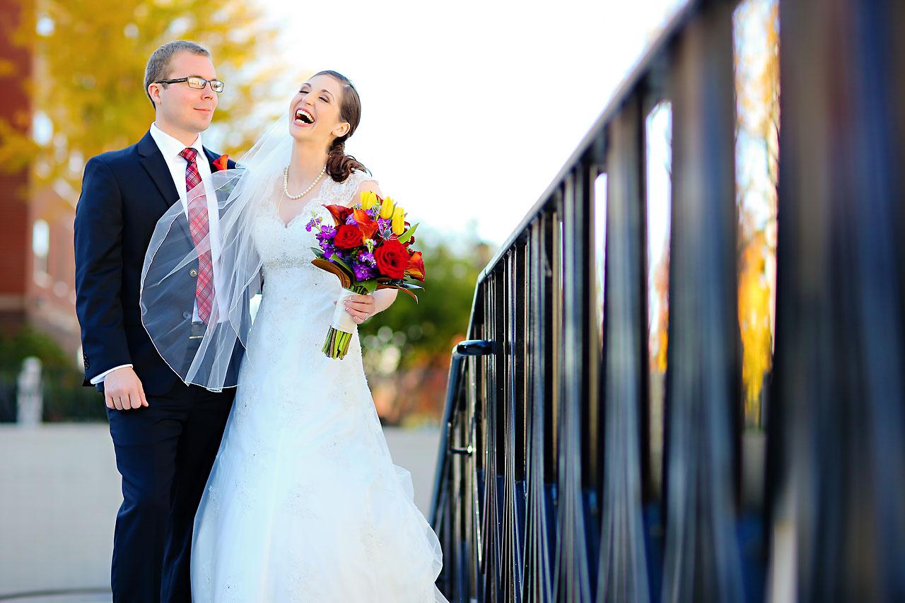 Kate Steve Indiana Historical Society Wedding 029
