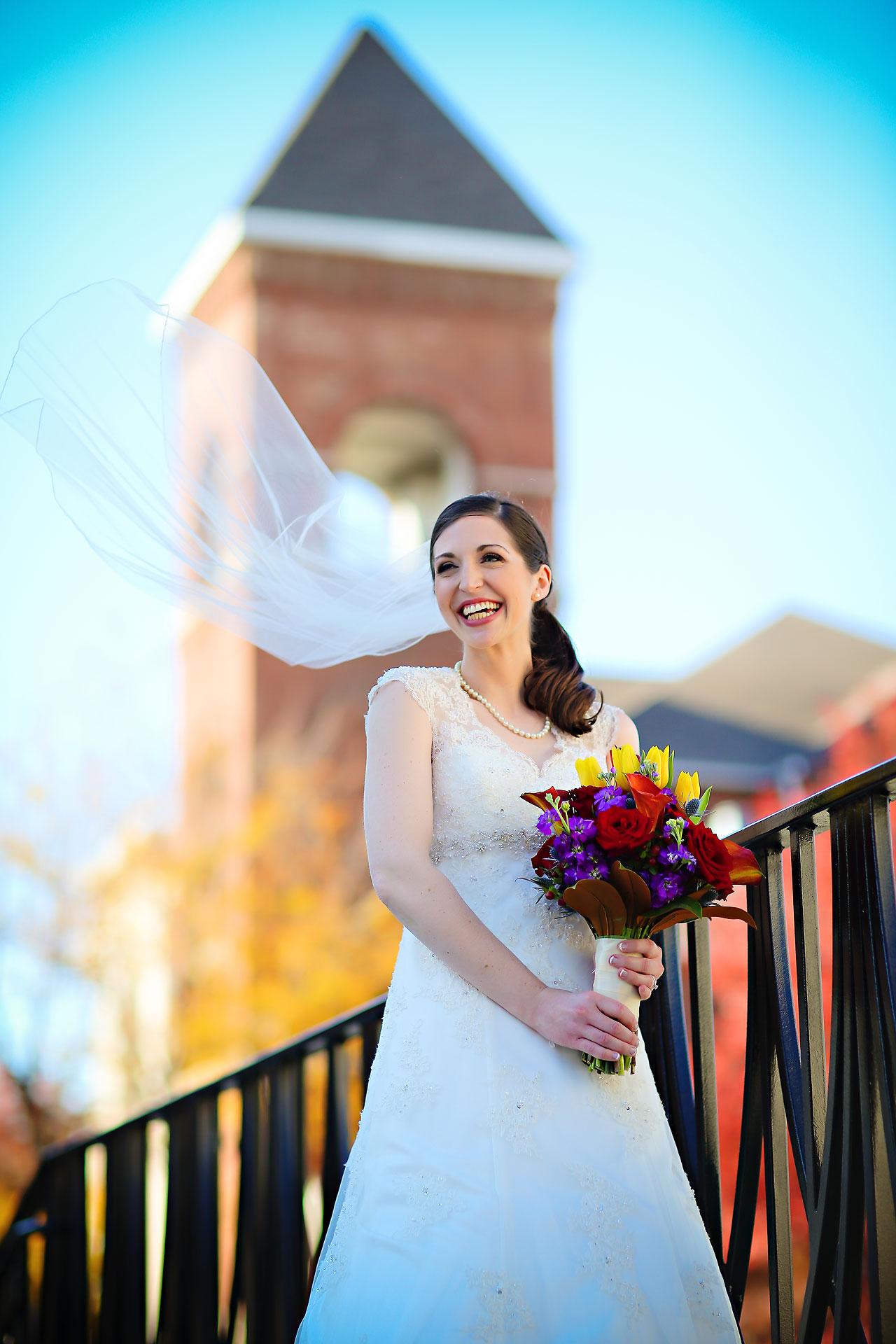 Kate Steve Indiana Historical Society Wedding 025