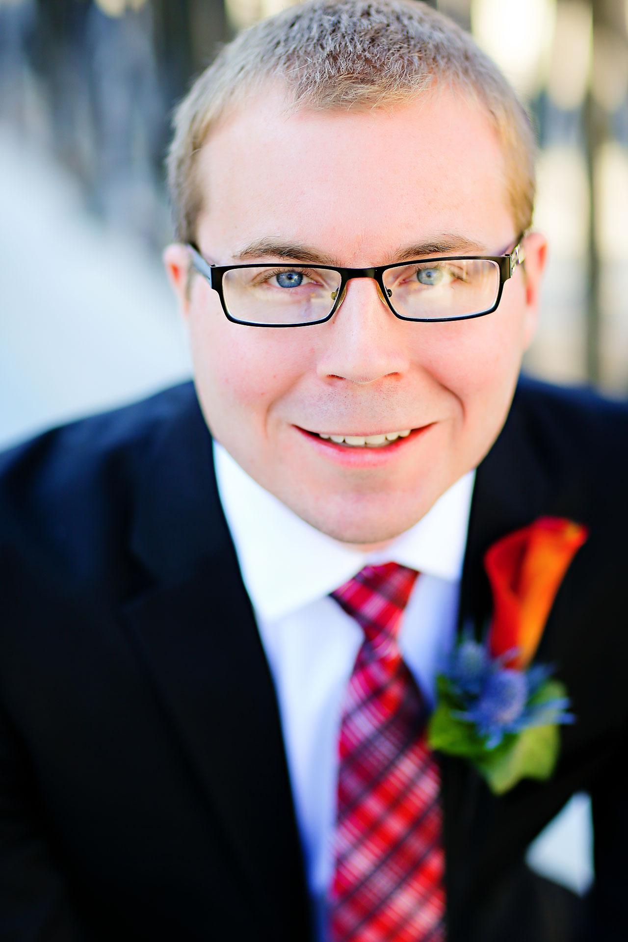 Kate Steve Indiana Historical Society Wedding 026