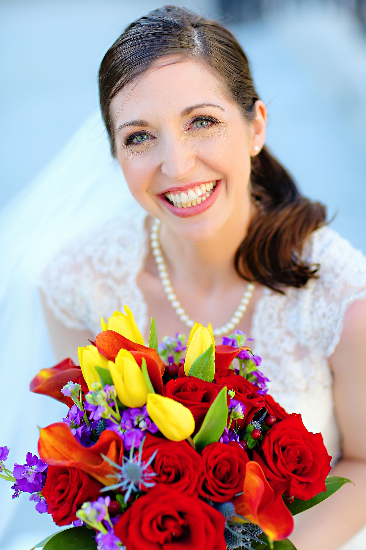 Kate Steve Indiana Historical Society Wedding 027
