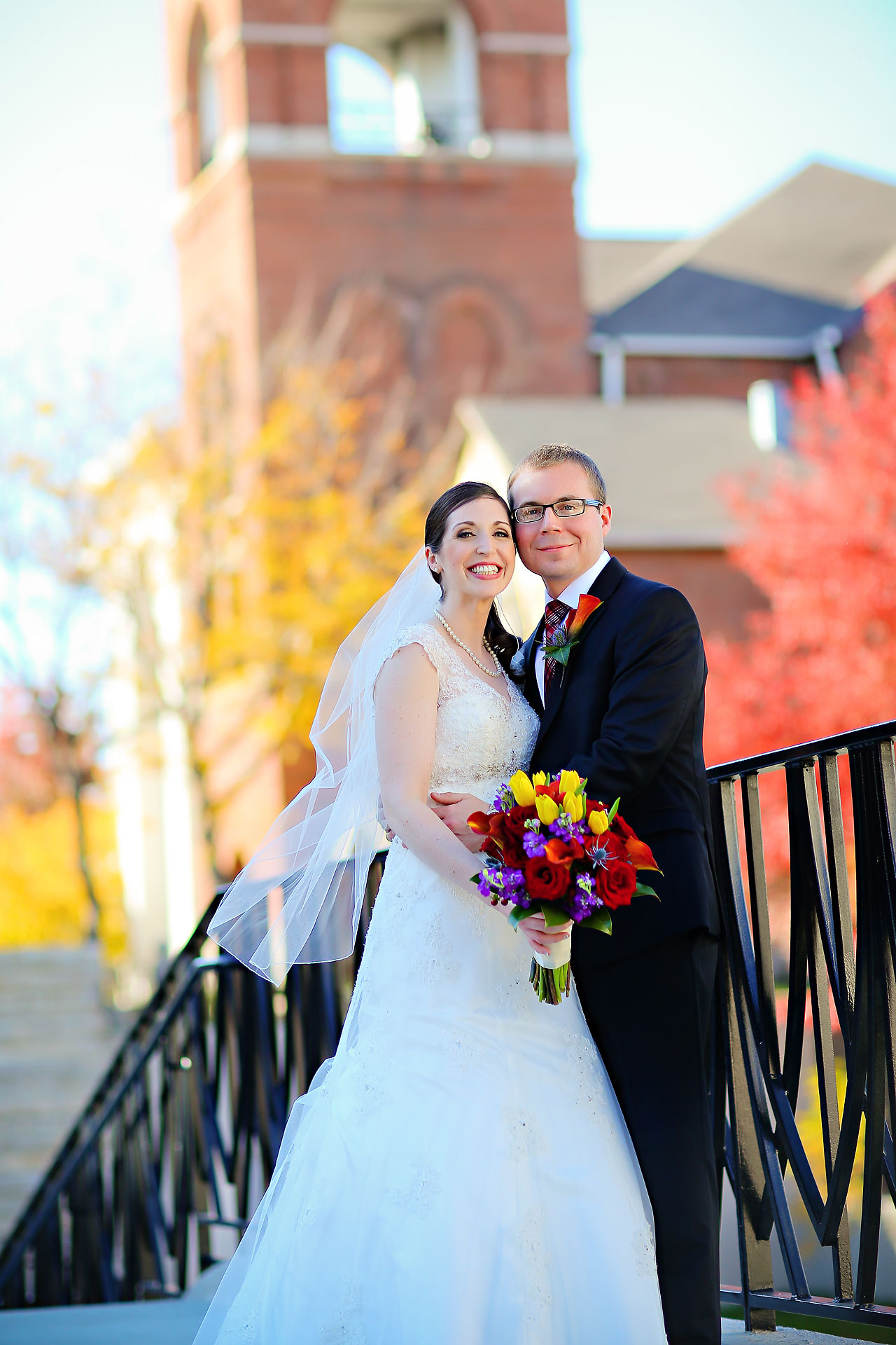 Kate Steve Indiana Historical Society Wedding 023