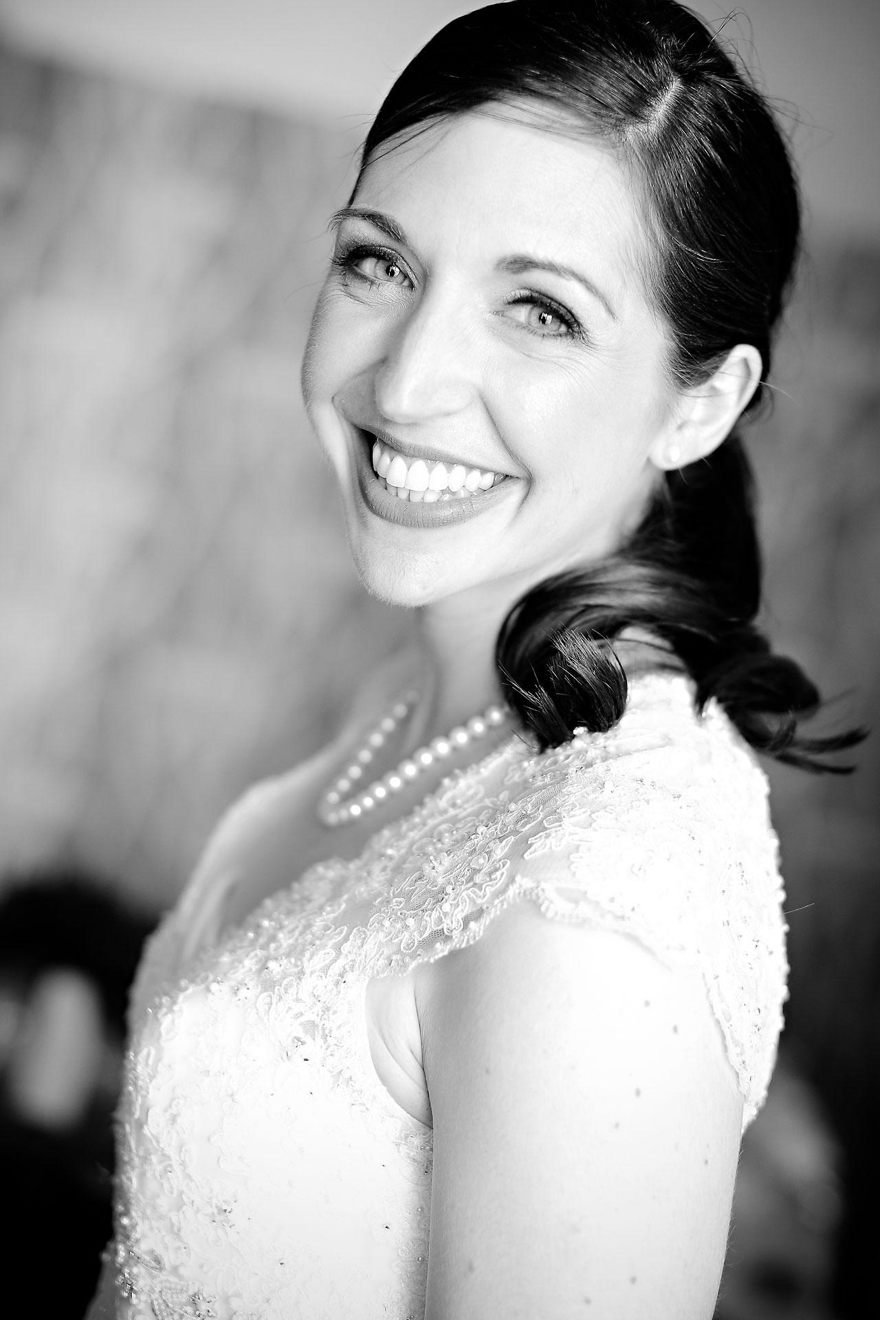 Kate Steve Indiana Historical Society Wedding 020