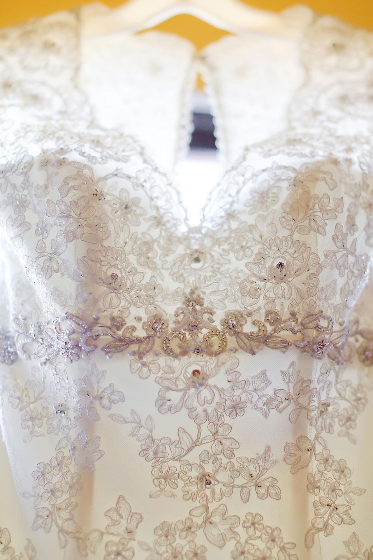 Kate Steve Indiana Historical Society Wedding 014