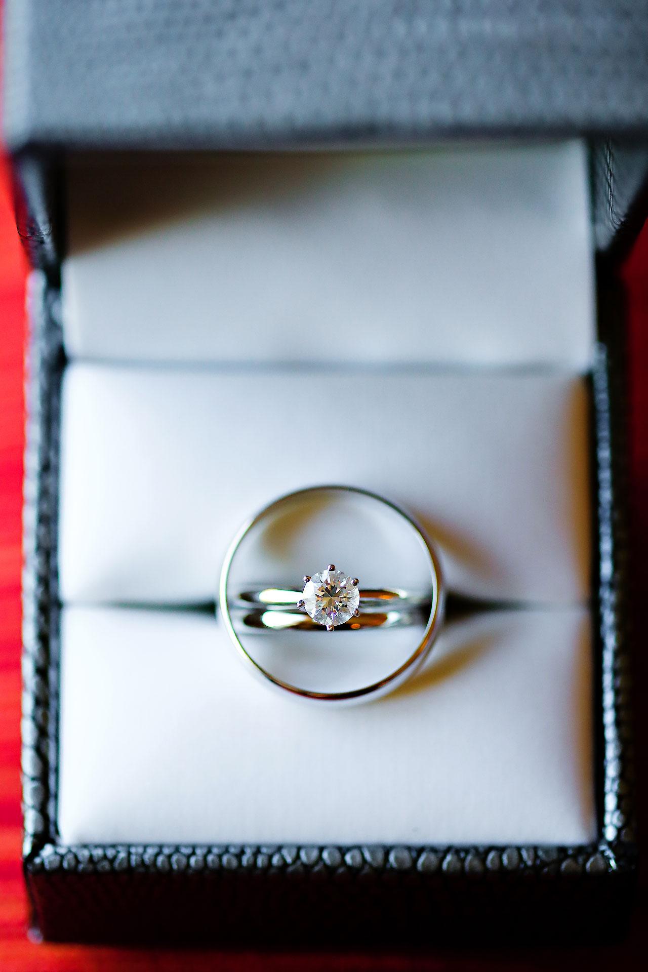 Kate Steve Indiana Historical Society Wedding 011