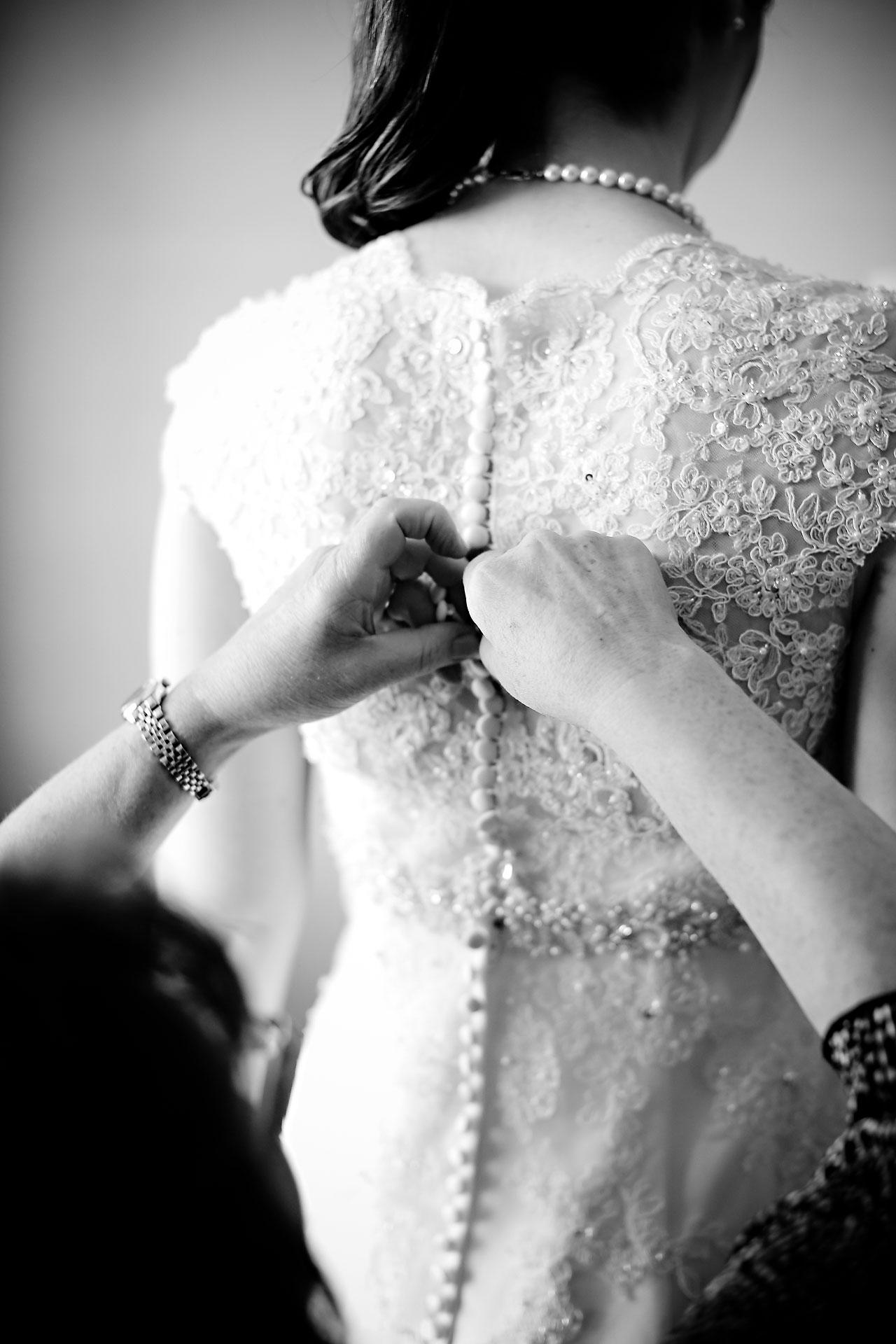 Kate Steve Indiana Historical Society Wedding 013