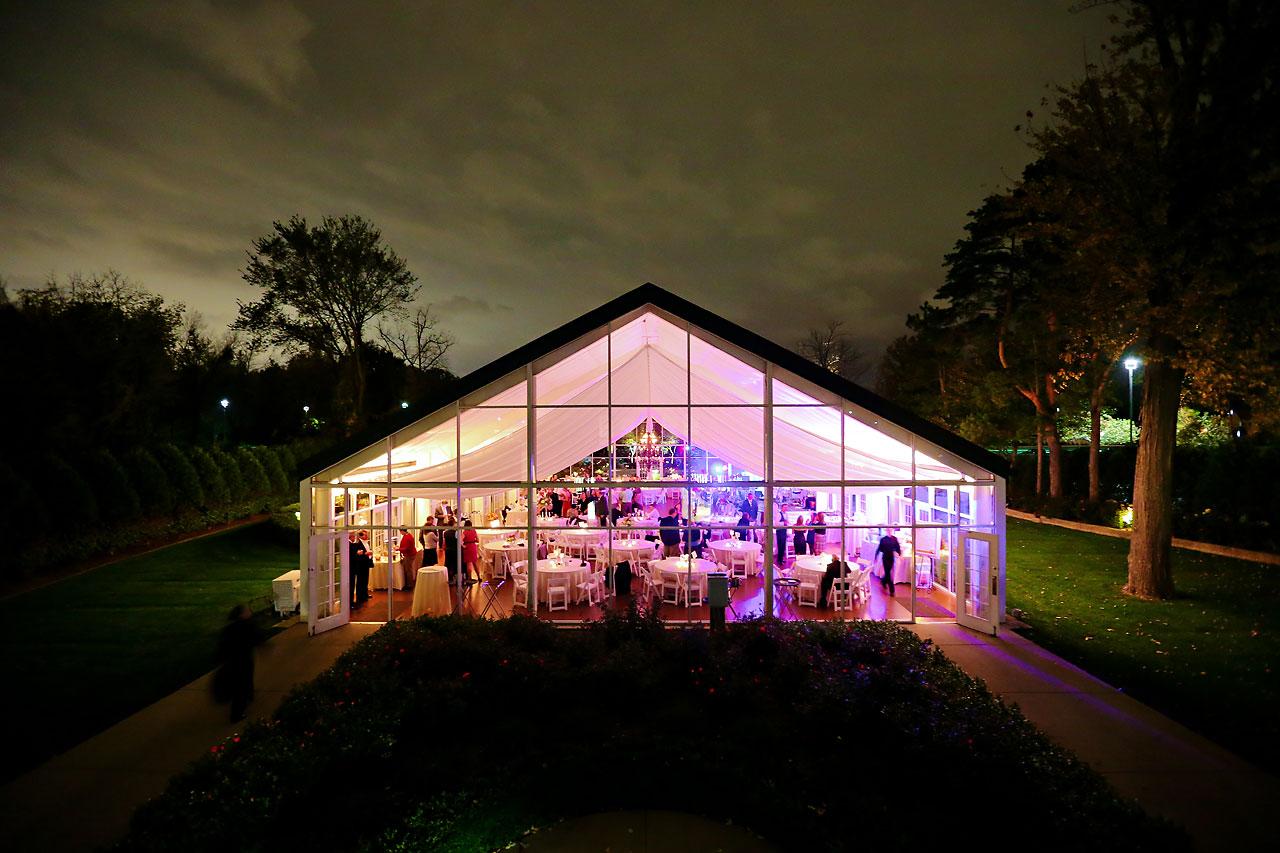 Lindsey Dave Ritz Charles Wedding 258