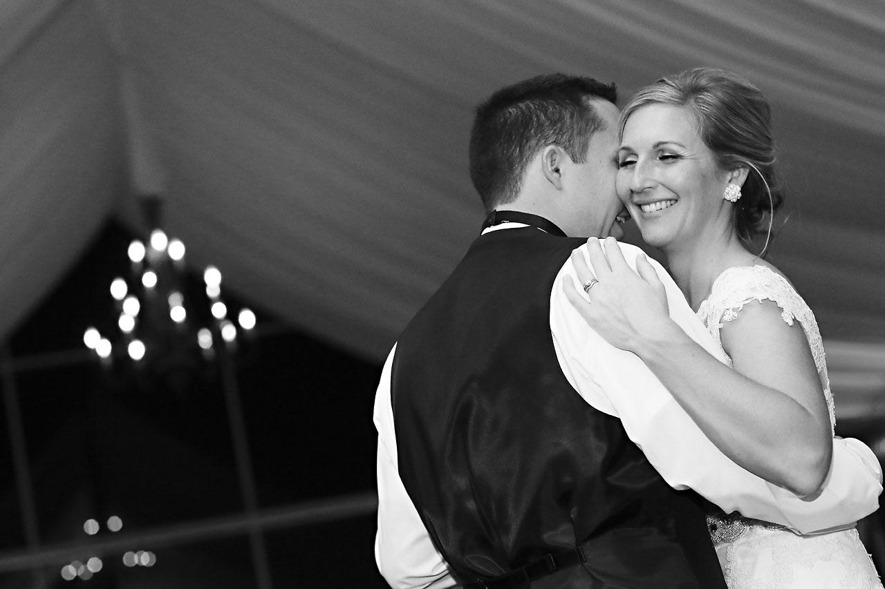 Lindsey Dave Ritz Charles Wedding 256