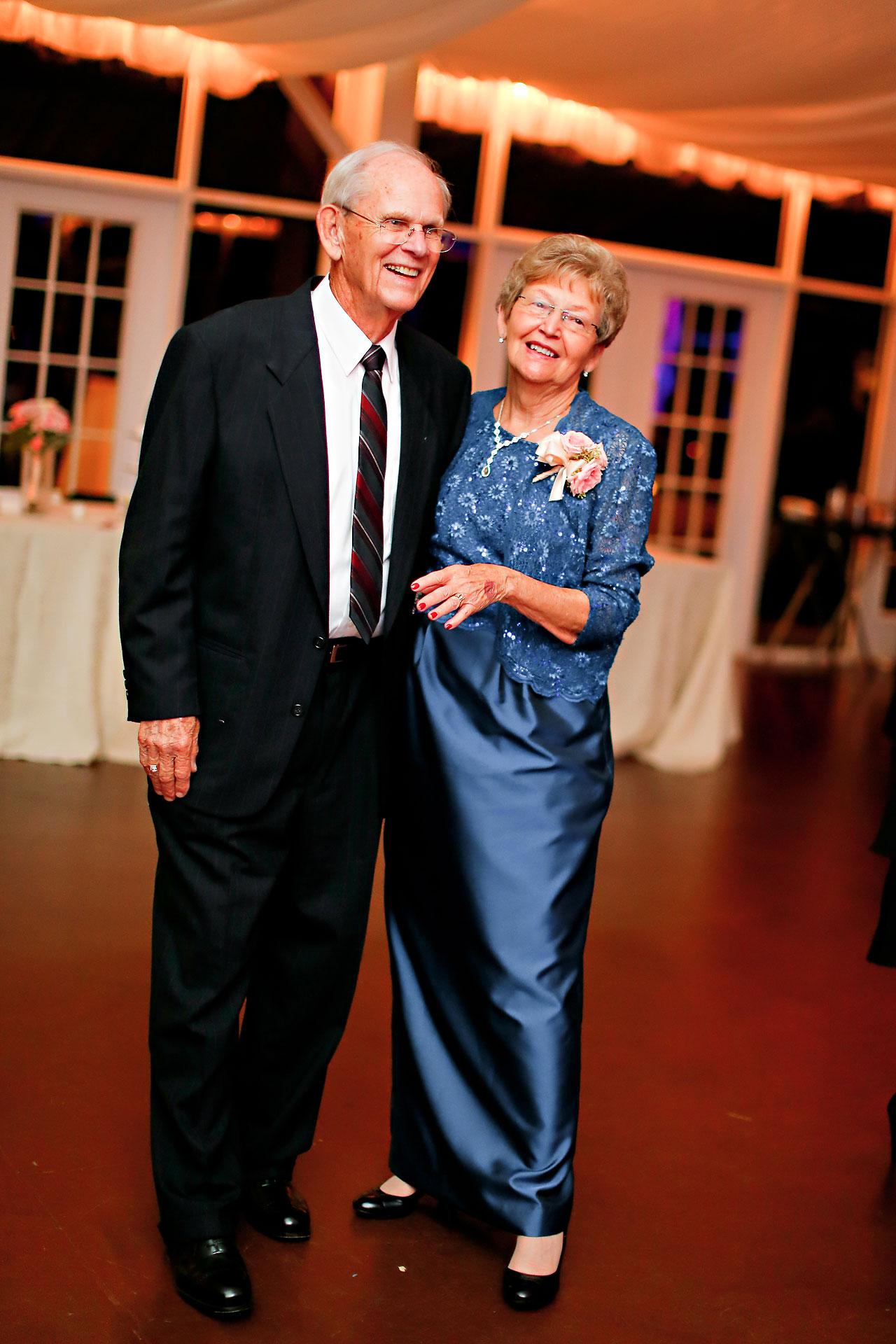 Lindsey Dave Ritz Charles Wedding 234