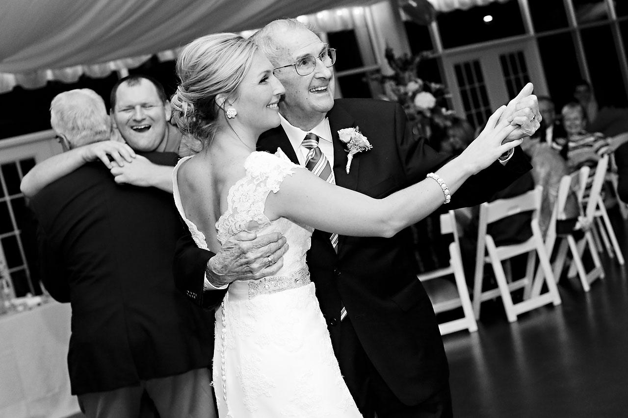 Lindsey Dave Ritz Charles Wedding 222